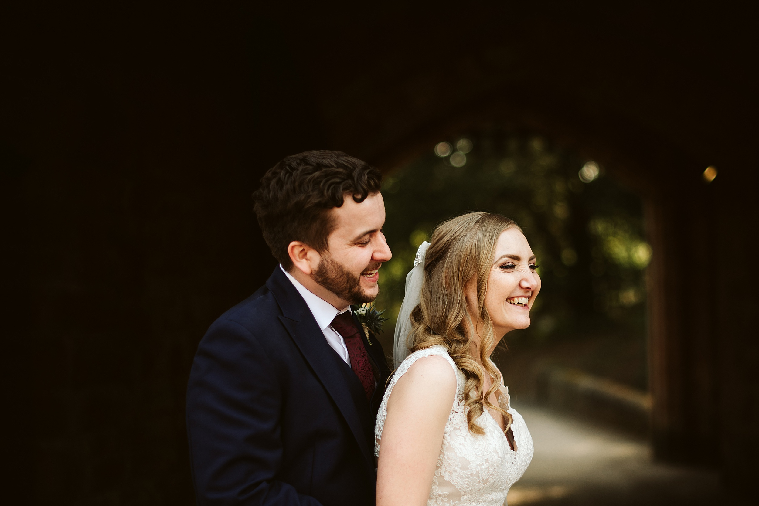 Peckforton_Castle_Cheshire_Toronto_Wedding_Photographer_UK_Destination_Wedding_0109.jpg