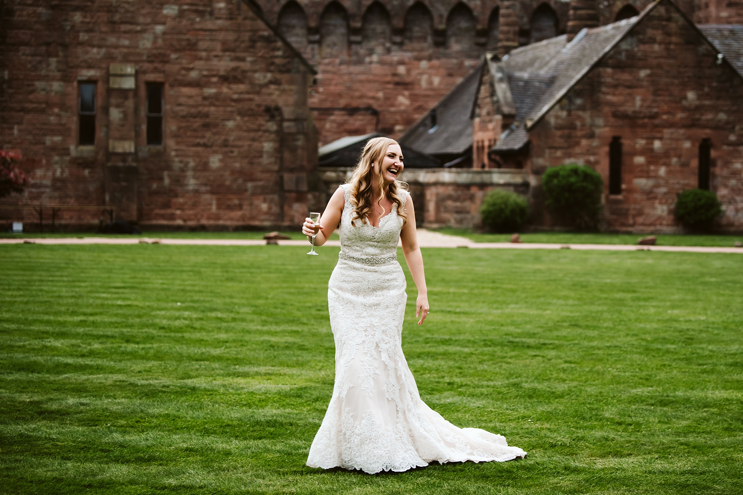 Peckforton_Castle_Cheshire_Toronto_Wedding_Photographer_UK_Destination_Wedding_0110.jpg