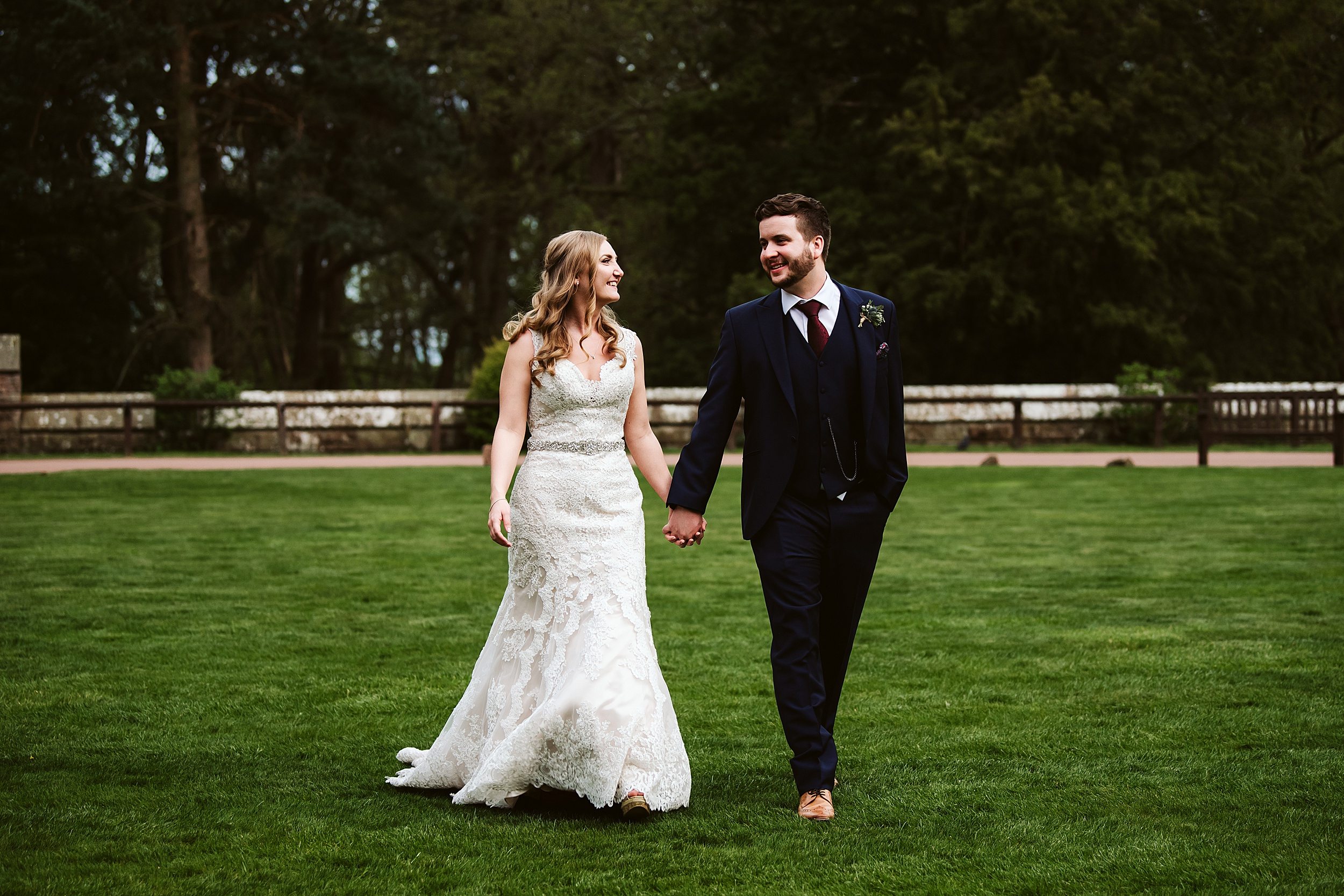 Peckforton_Castle_Cheshire_Toronto_Wedding_Photographer_UK_Destination_Wedding_0111.jpg