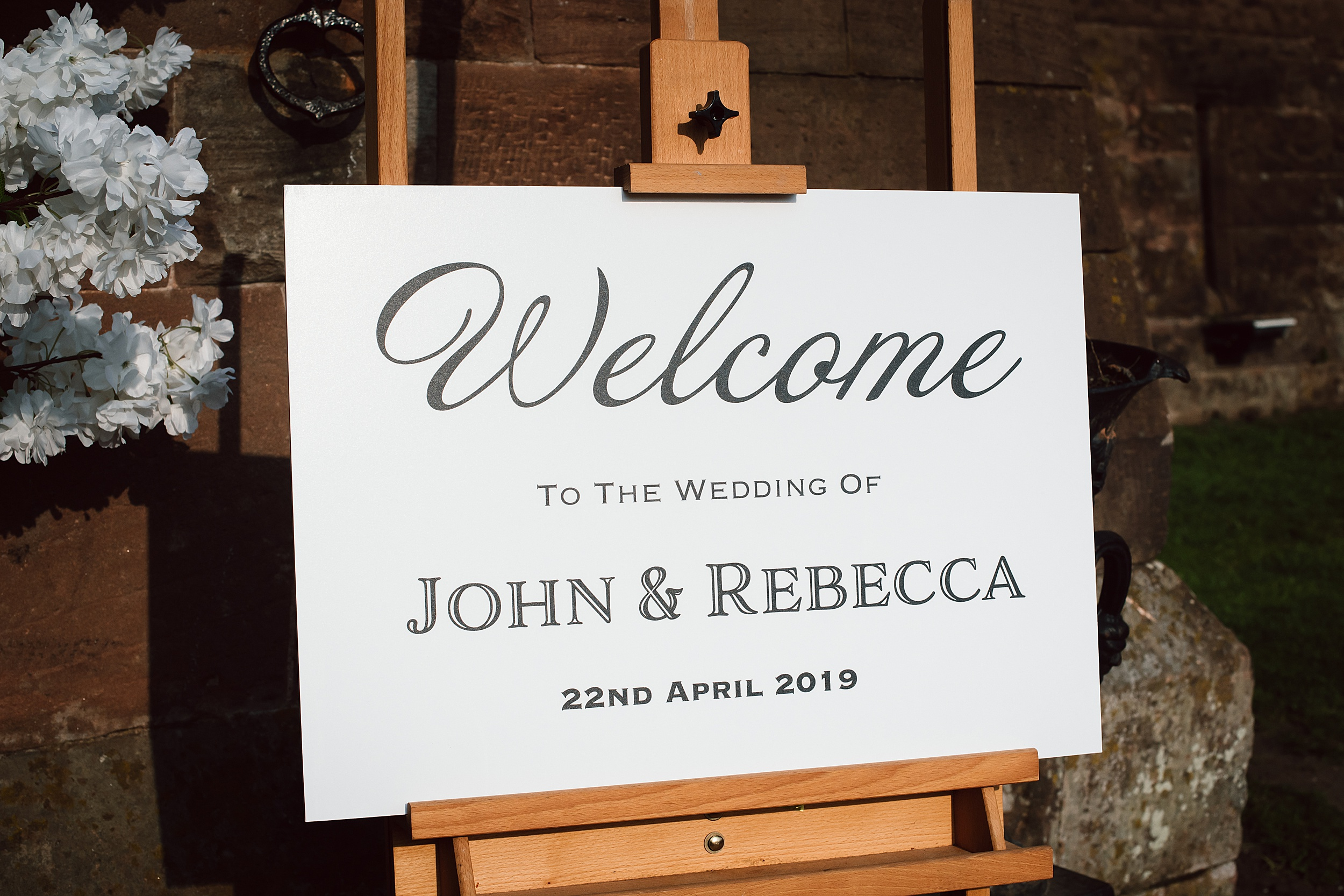Peckforton_Castle_Cheshire_Toronto_Wedding_Photographer_UK_Destination_Wedding_0113.jpg