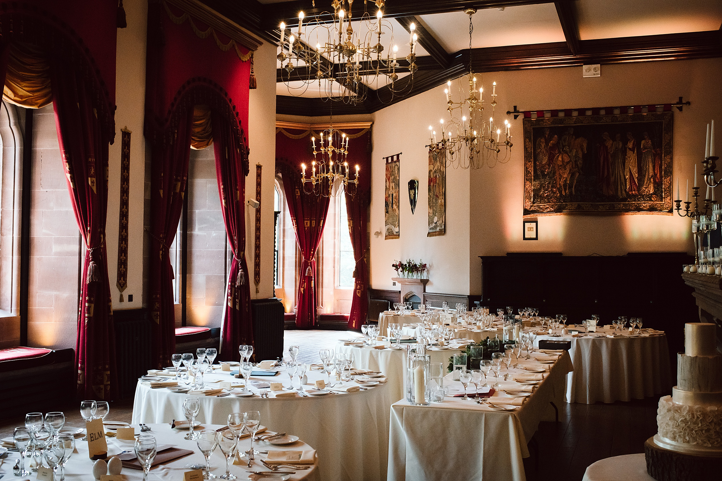 Peckforton_Castle_Cheshire_Toronto_Wedding_Photographer_UK_Destination_Wedding_0116.jpg