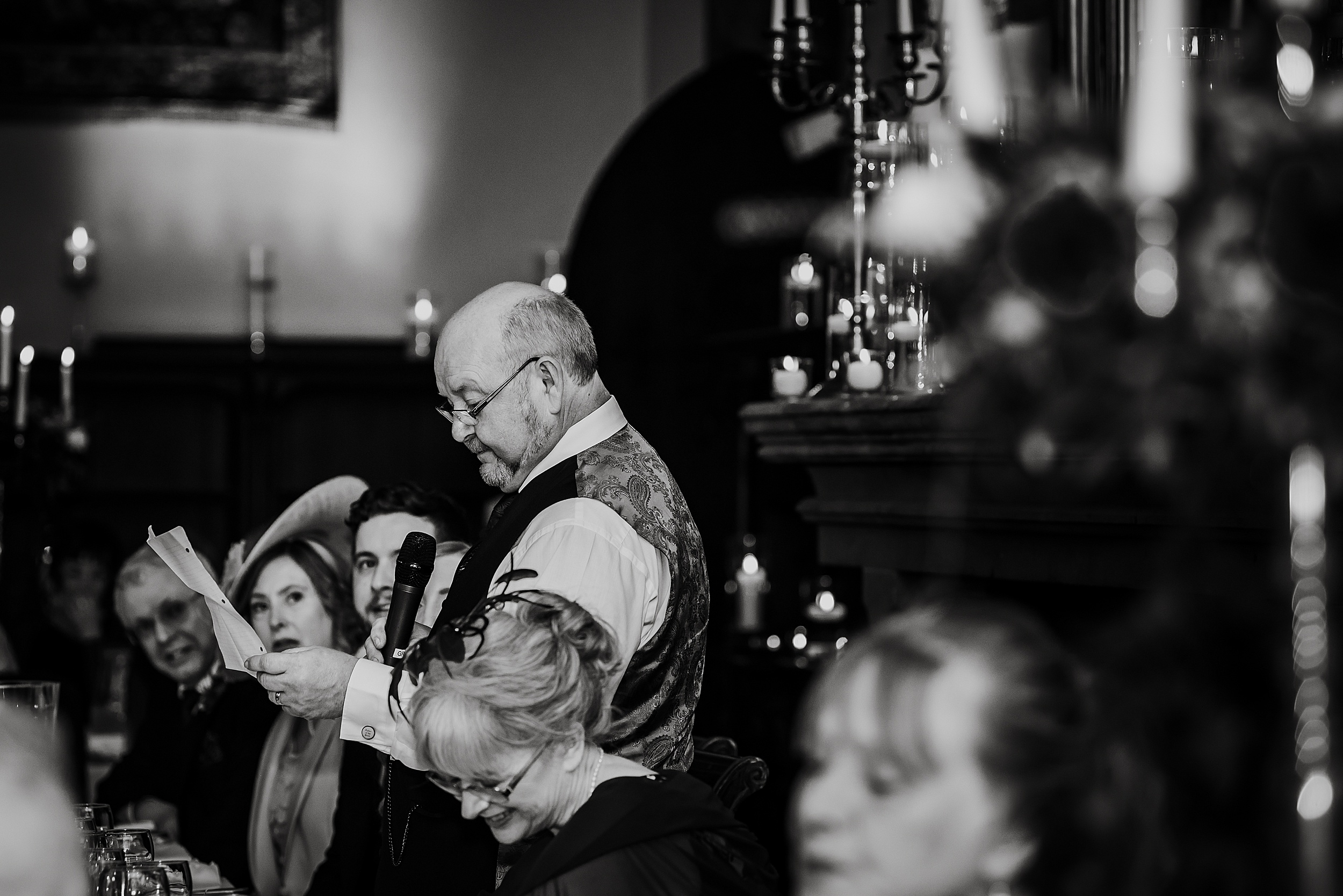 Peckforton_Castle_Cheshire_Toronto_Wedding_Photographer_UK_Destination_Wedding_0121.jpg