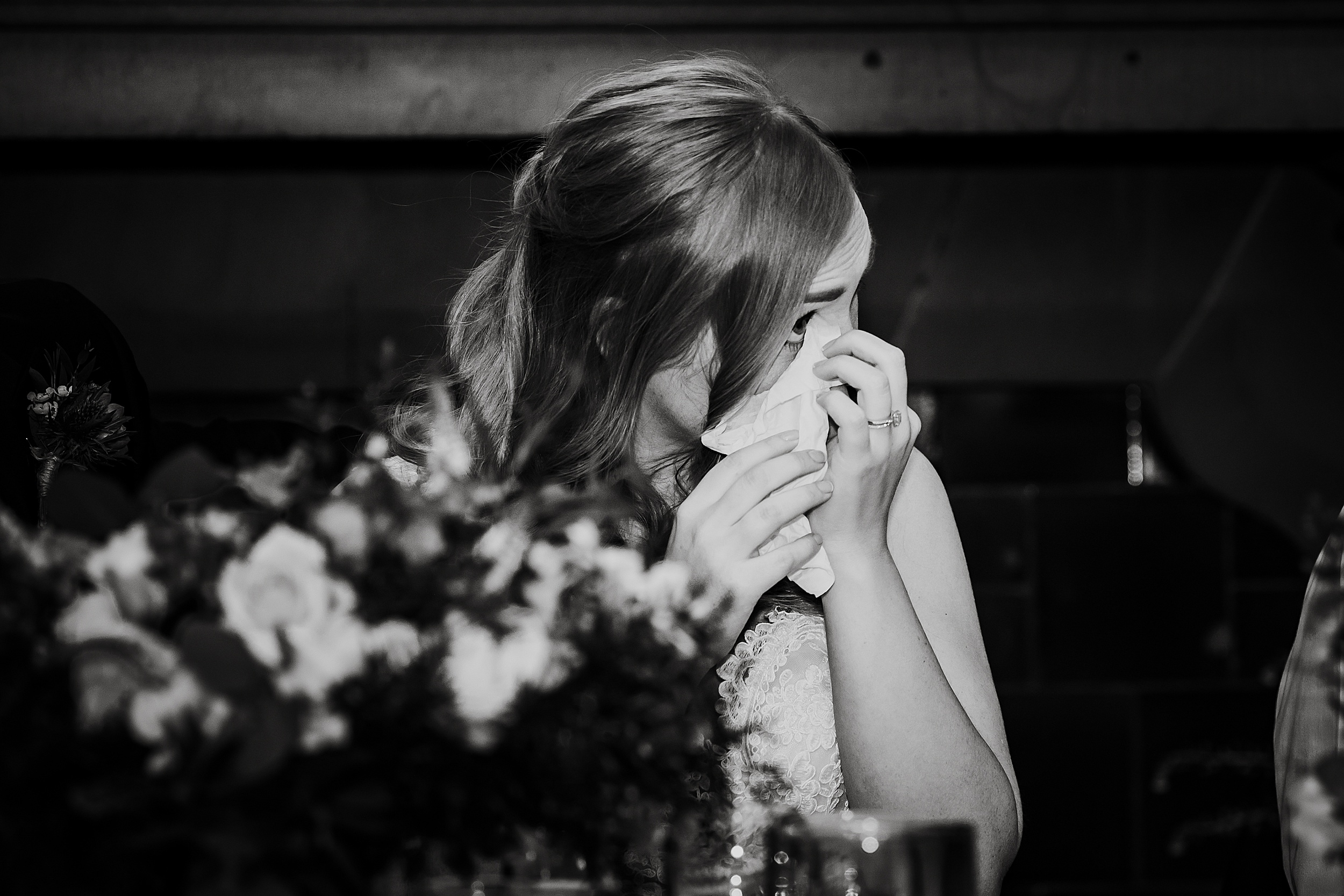 Peckforton_Castle_Cheshire_Toronto_Wedding_Photographer_UK_Destination_Wedding_0127.jpg