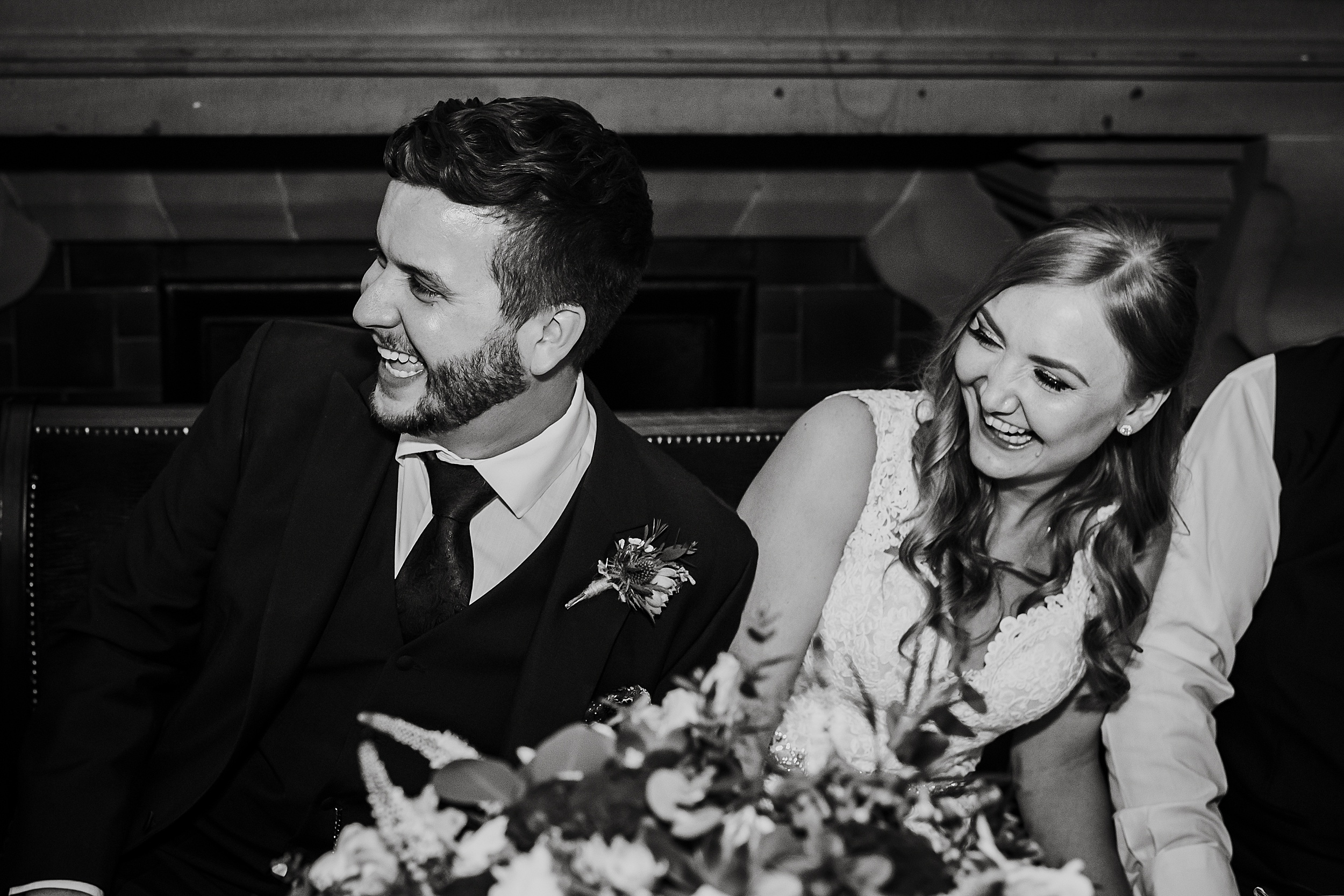 Peckforton_Castle_Cheshire_Toronto_Wedding_Photographer_UK_Destination_Wedding_0129.jpg