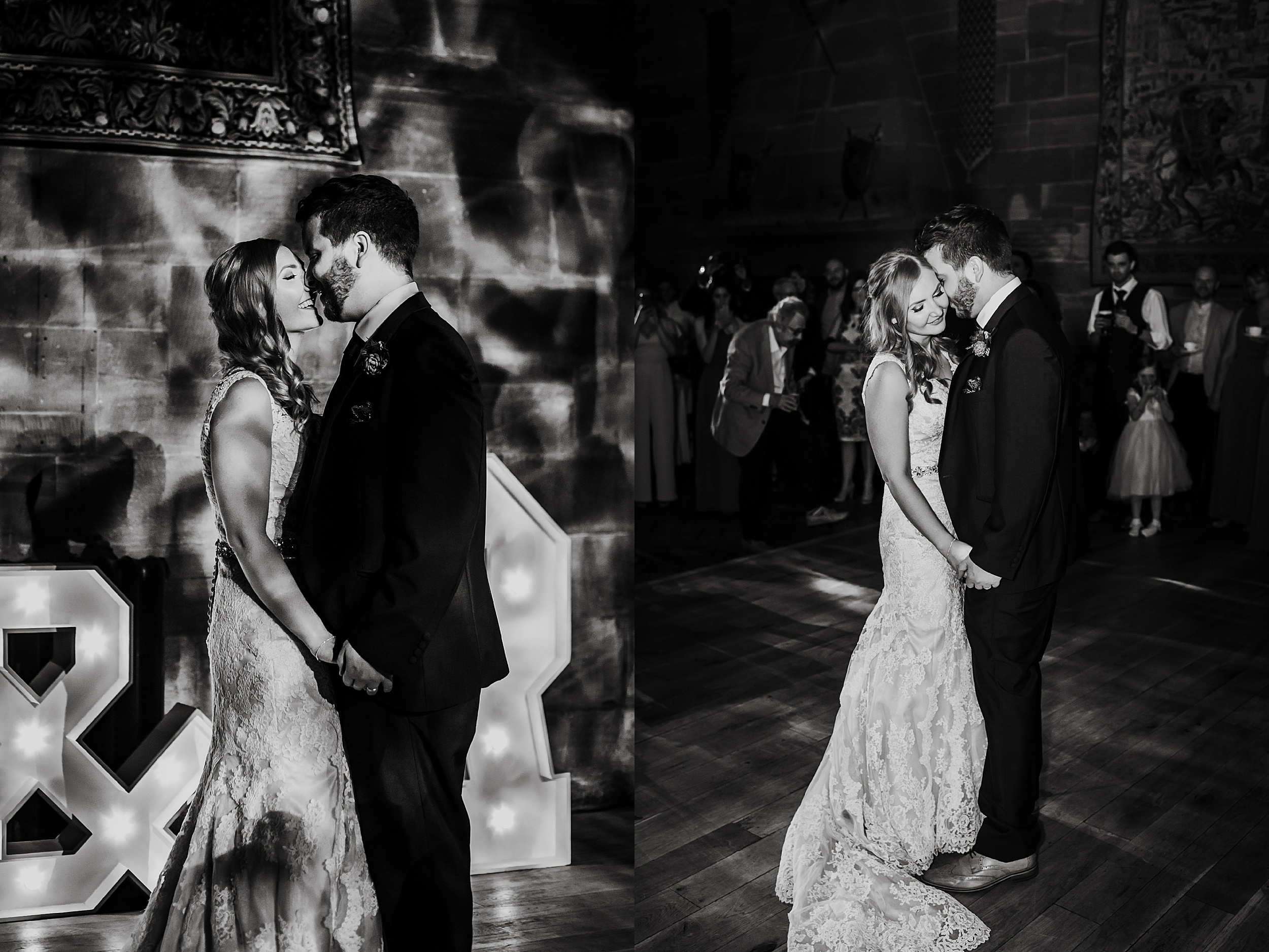 Peckforton_Castle_Cheshire_Toronto_Wedding_Photographer_UK_Destination_Wedding_0147.jpg