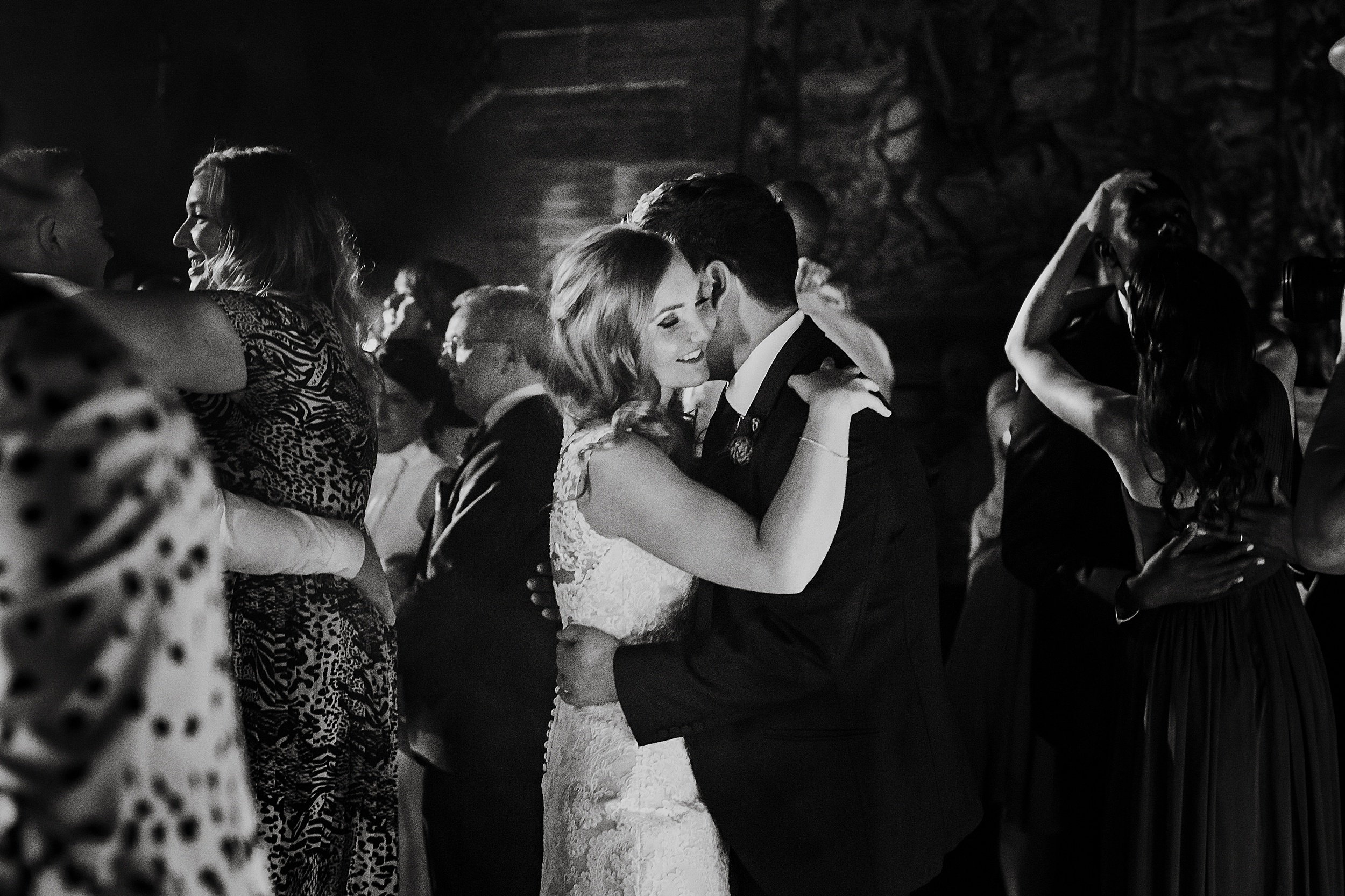 Peckforton_Castle_Cheshire_Toronto_Wedding_Photographer_UK_Destination_Wedding_0153.jpg