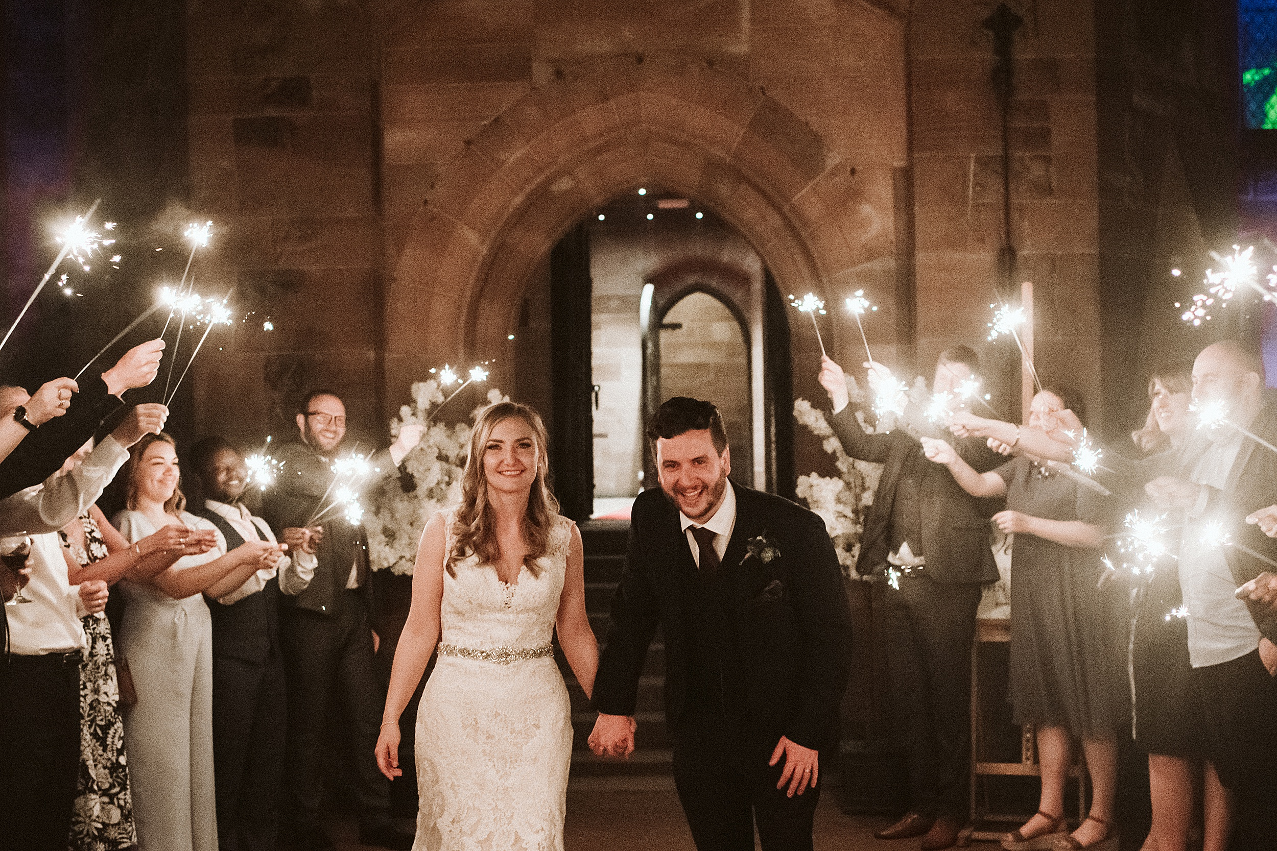 Peckforton_Castle_Cheshire_Toronto_Wedding_Photographer_UK_Destination_Wedding_0160.jpg