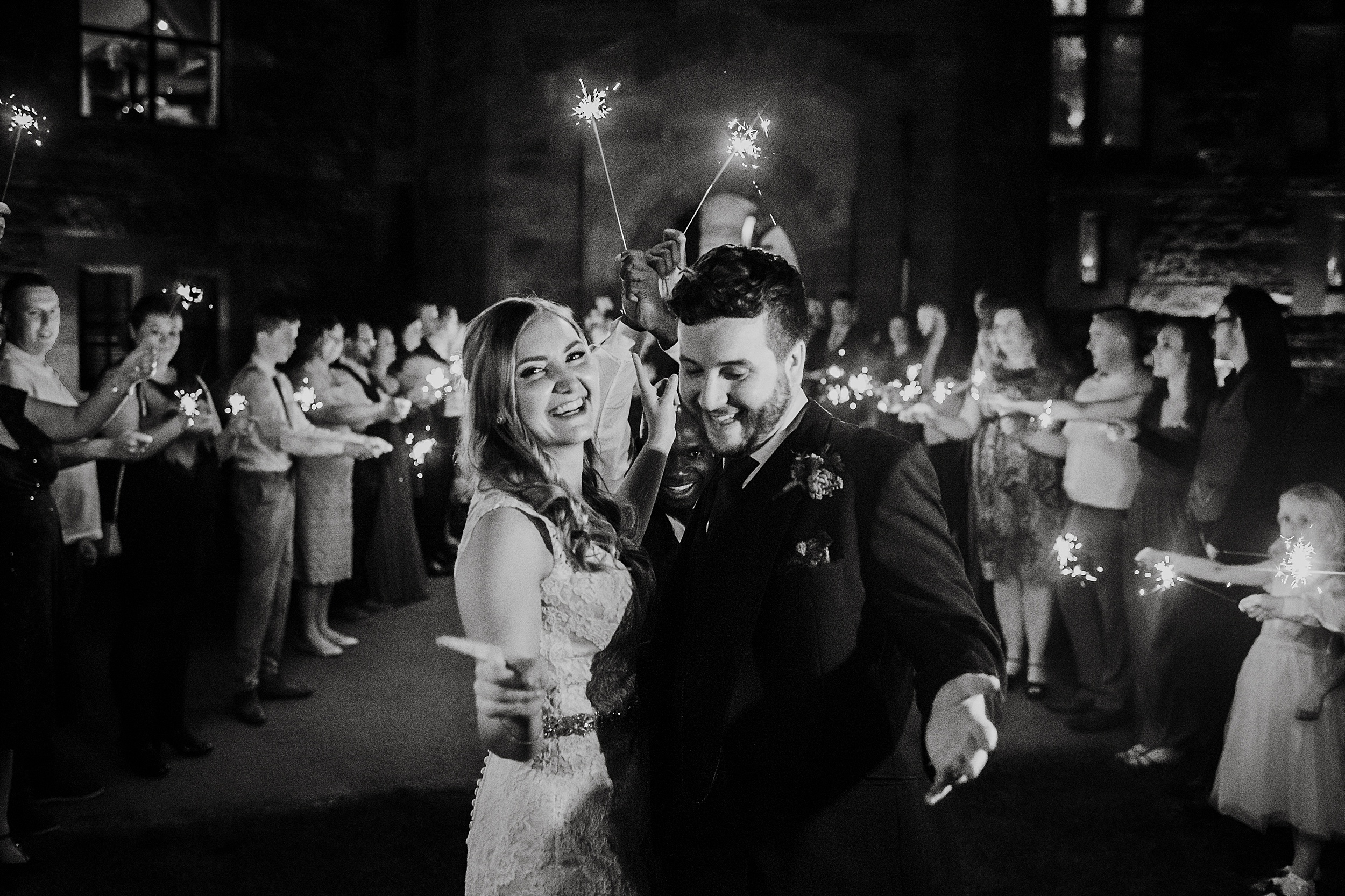 Peckforton_Castle_Cheshire_Toronto_Wedding_Photographer_UK_Destination_Wedding_0163.jpg