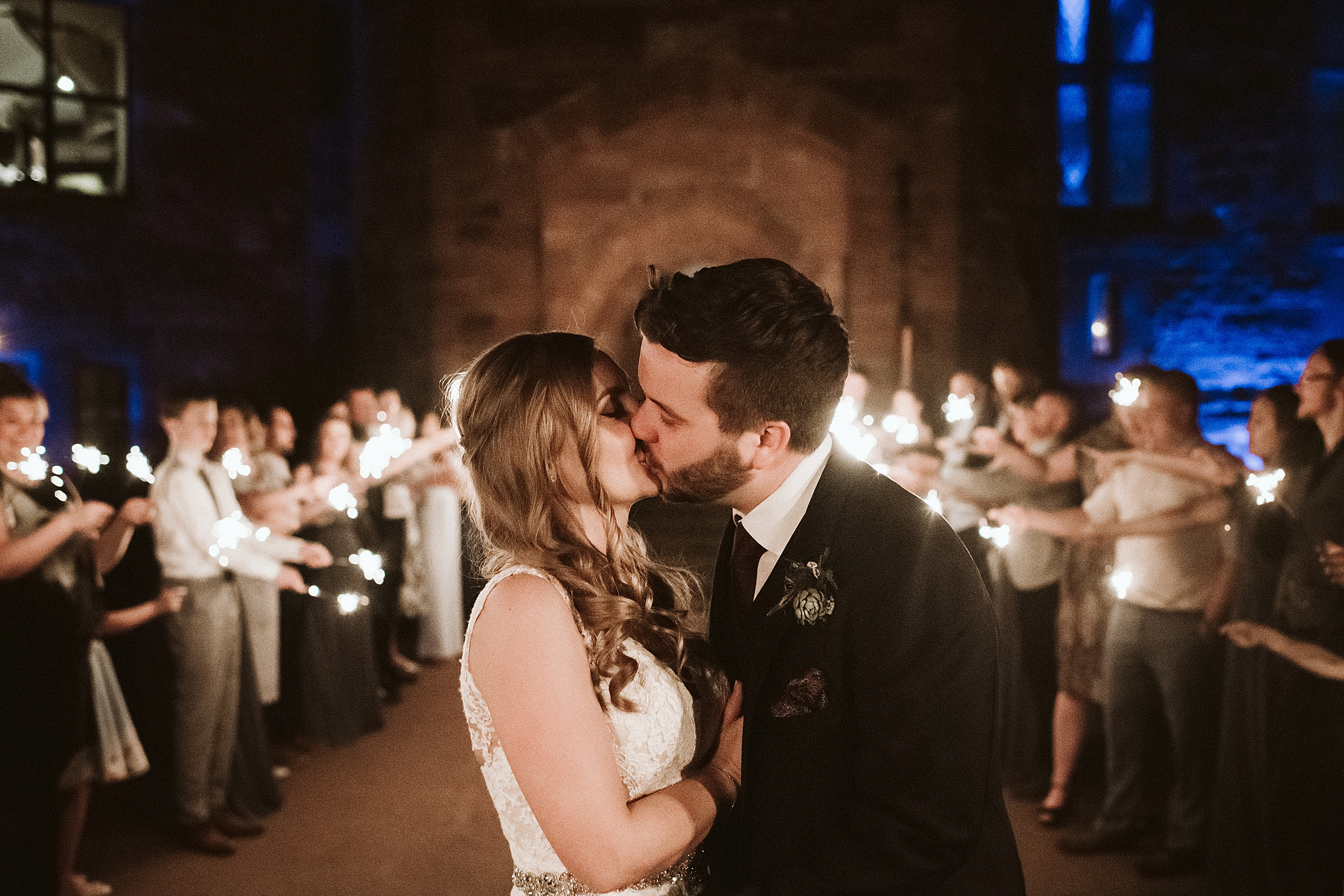 Peckforton_Castle_Cheshire_Toronto_Wedding_Photographer_UK_Destination_Wedding_0162.jpg
