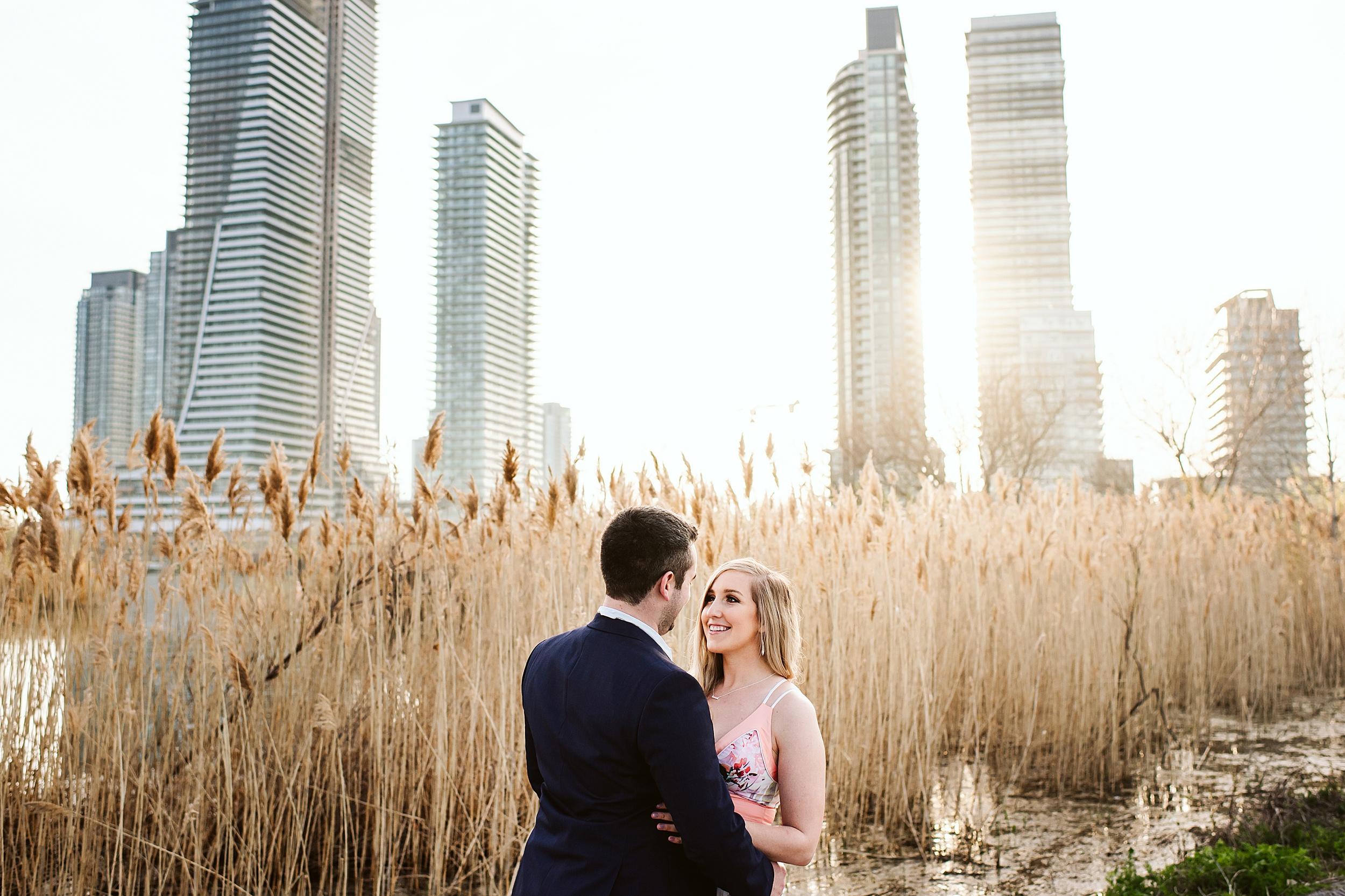 Toronto_Wedding_Photographers_Humber_Bay_Engagement_Shoot_Etobicoke_0001.jpg