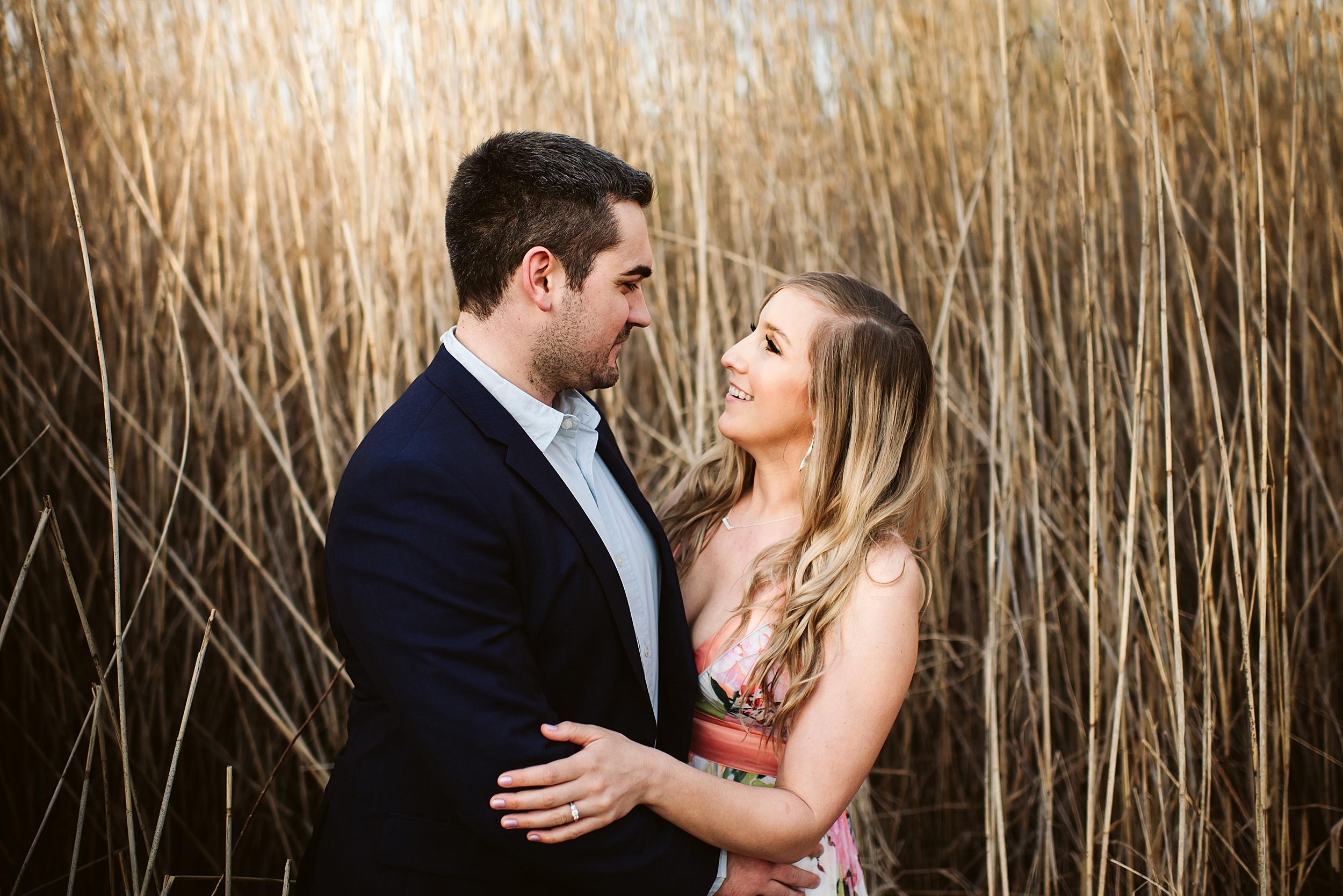 Toronto_Wedding_Photographers_Humber_Bay_Engagement_Shoot_Etobicoke_0003.jpg