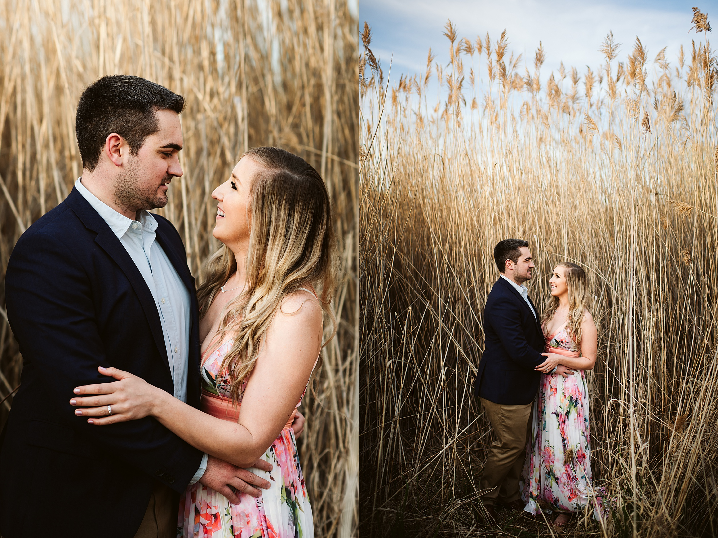 Toronto_Wedding_Photographers_Humber_Bay_Engagement_Shoot_Etobicoke_0004.jpg