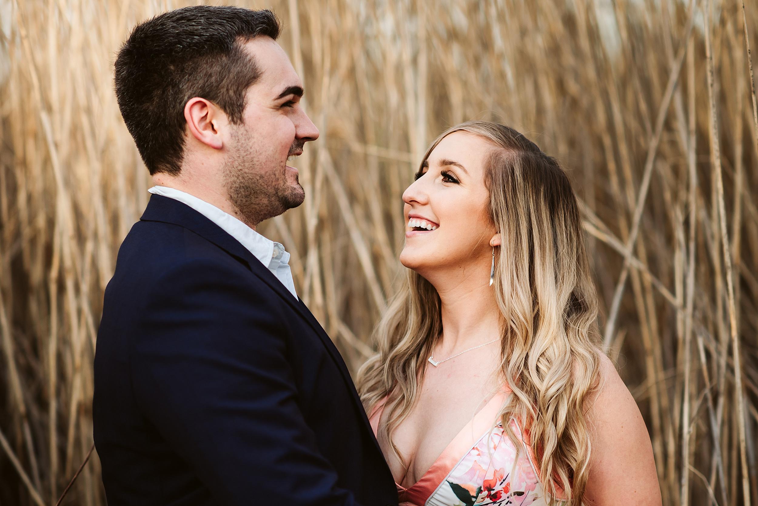 Toronto_Wedding_Photographers_Humber_Bay_Engagement_Shoot_Etobicoke_0006.jpg