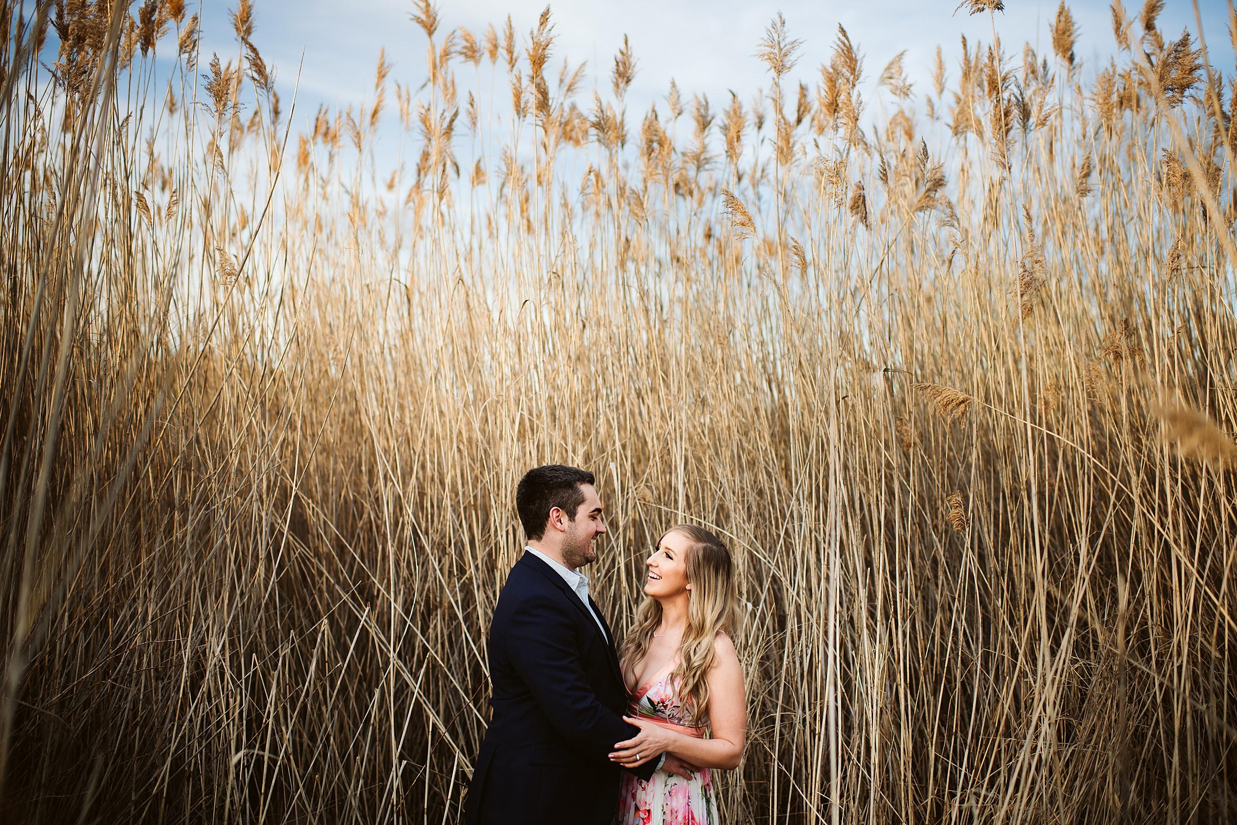 Toronto_Wedding_Photographers_Humber_Bay_Engagement_Shoot_Etobicoke_0005.jpg