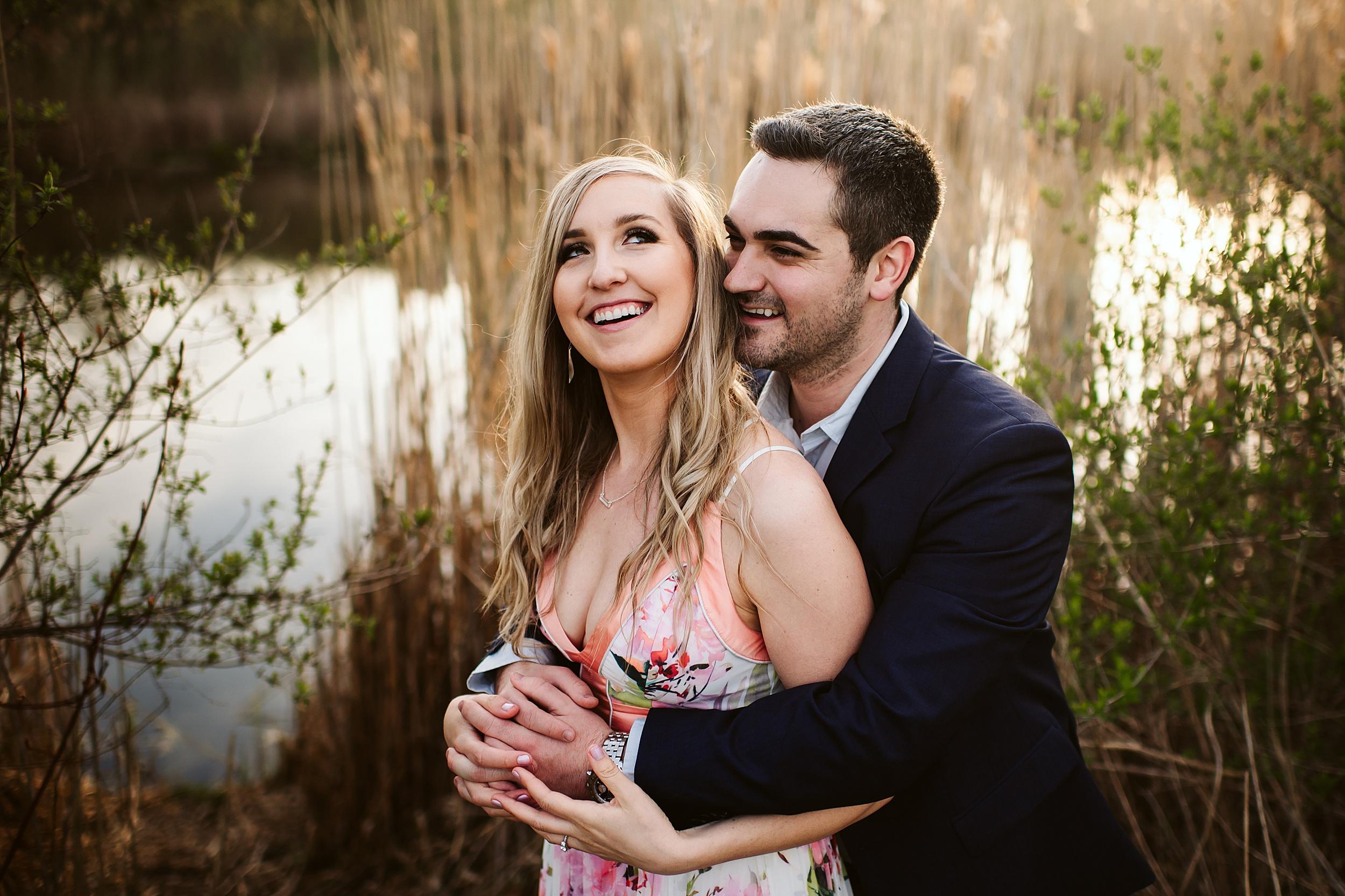 Toronto_Wedding_Photographers_Humber_Bay_Engagement_Shoot_Etobicoke_0011.jpg