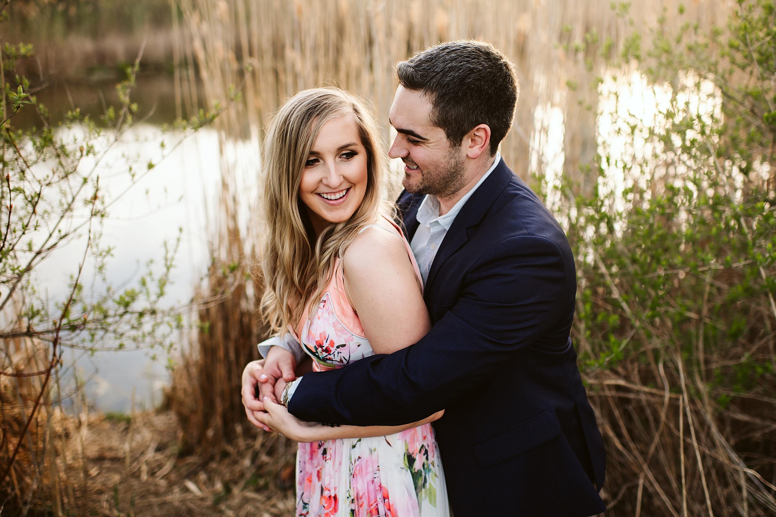 Toronto_Wedding_Photographers_Humber_Bay_Engagement_Shoot_Etobicoke_0013.jpg