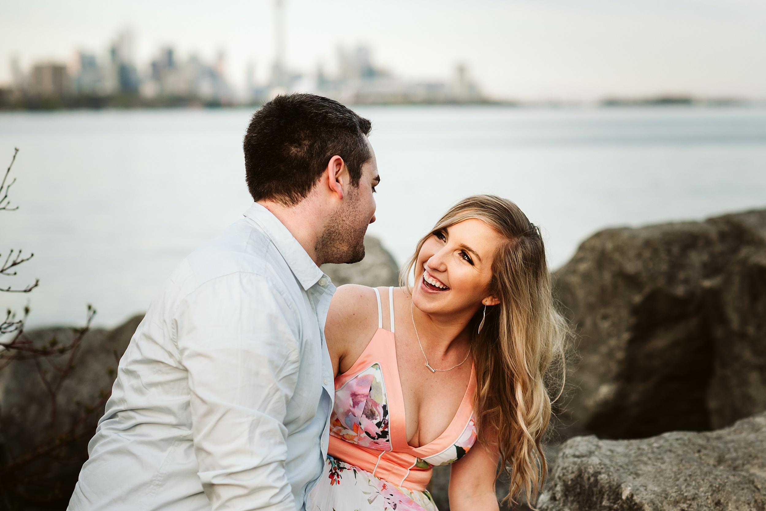 Toronto_Wedding_Photographers_Humber_Bay_Engagement_Shoot_Etobicoke_0017.jpg