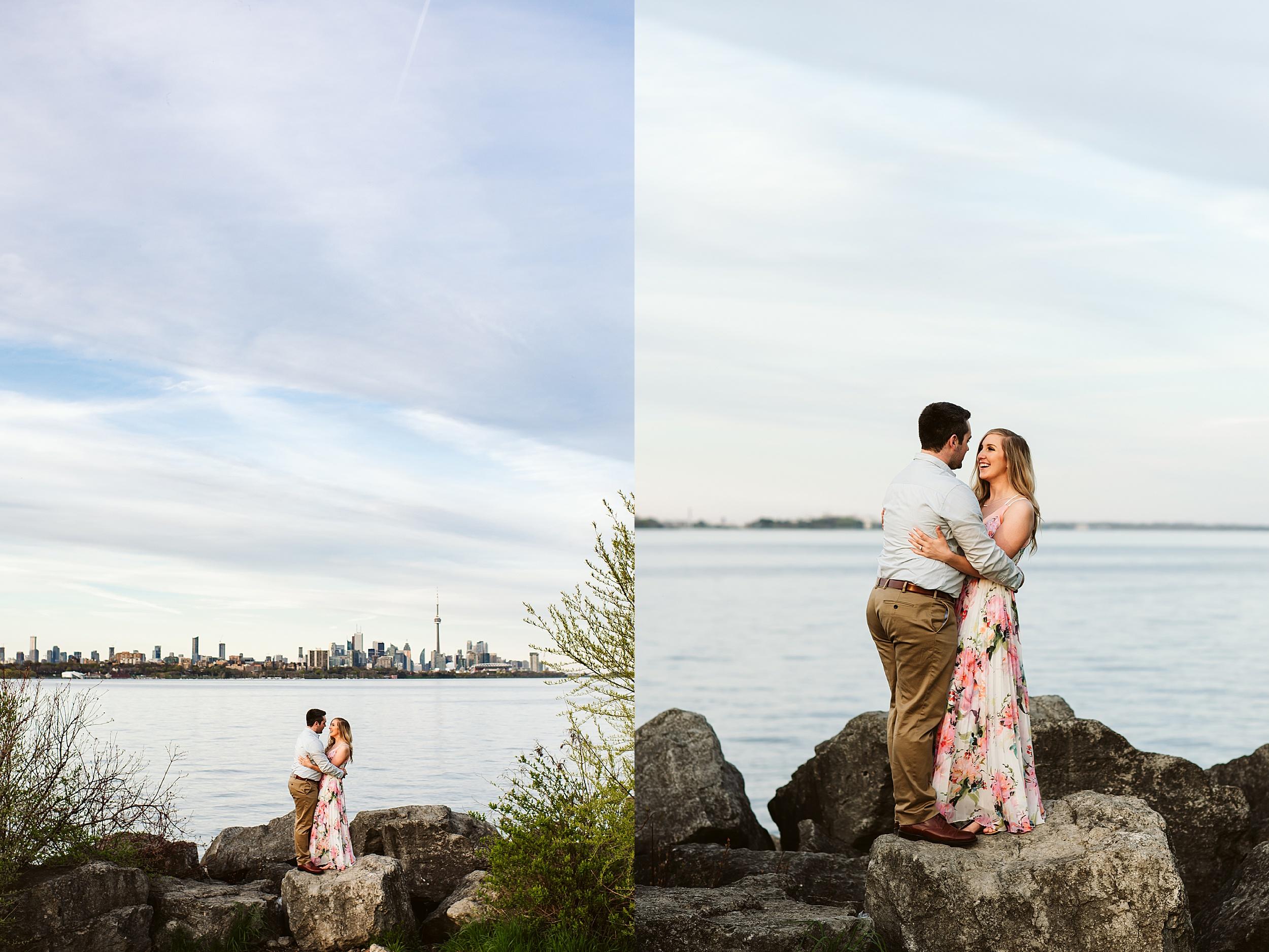 Toronto_Wedding_Photographers_Humber_Bay_Engagement_Shoot_Etobicoke_0018.jpg
