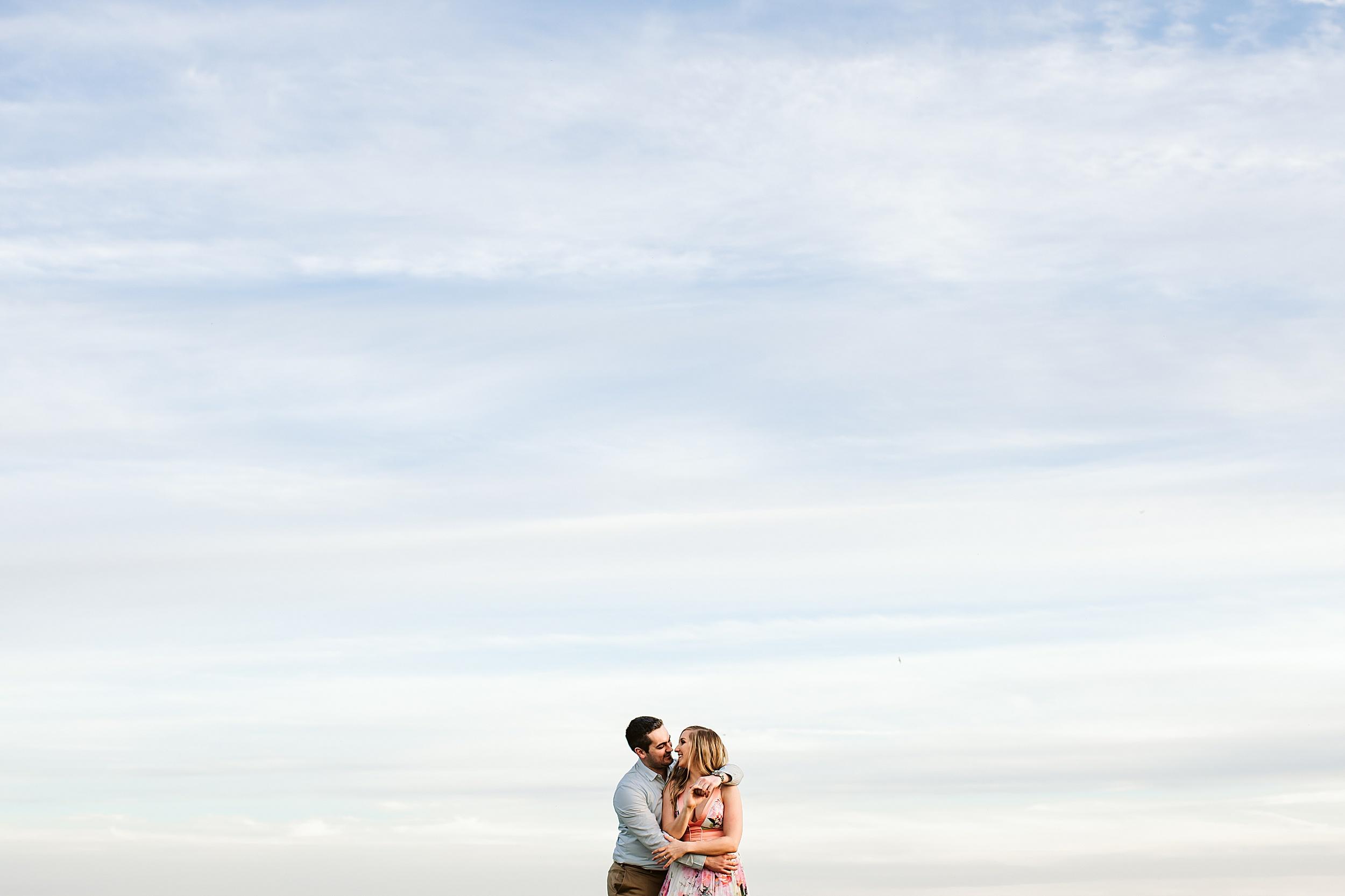 Toronto_Wedding_Photographers_Humber_Bay_Engagement_Shoot_Etobicoke_0021.jpg