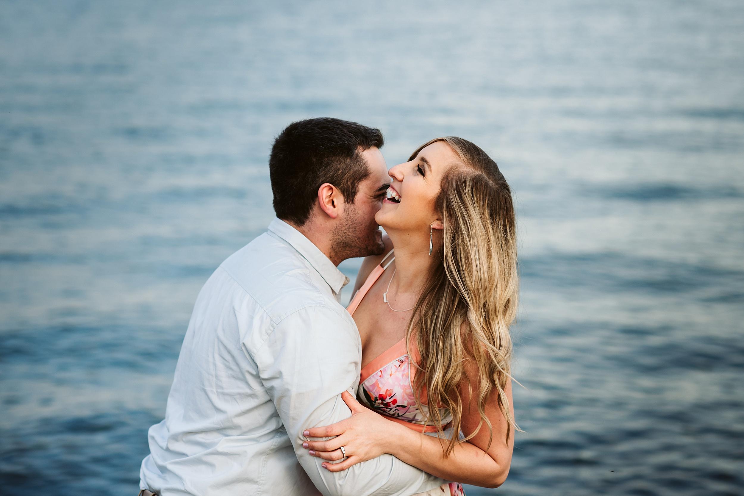 Toronto_Wedding_Photographers_Humber_Bay_Engagement_Shoot_Etobicoke_0024.jpg