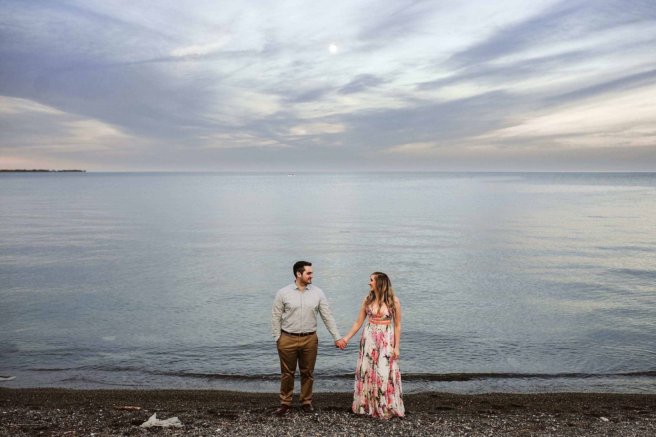 Toronto_Wedding_Photographers_Humber_Bay_Engagement_Shoot_Etobicoke_0031.jpg