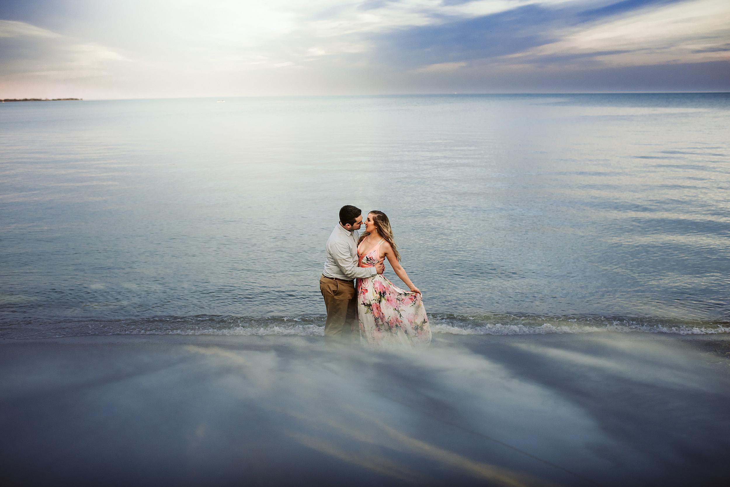 Toronto_Wedding_Photographers_Humber_Bay_Engagement_Shoot_Etobicoke_0033.jpg
