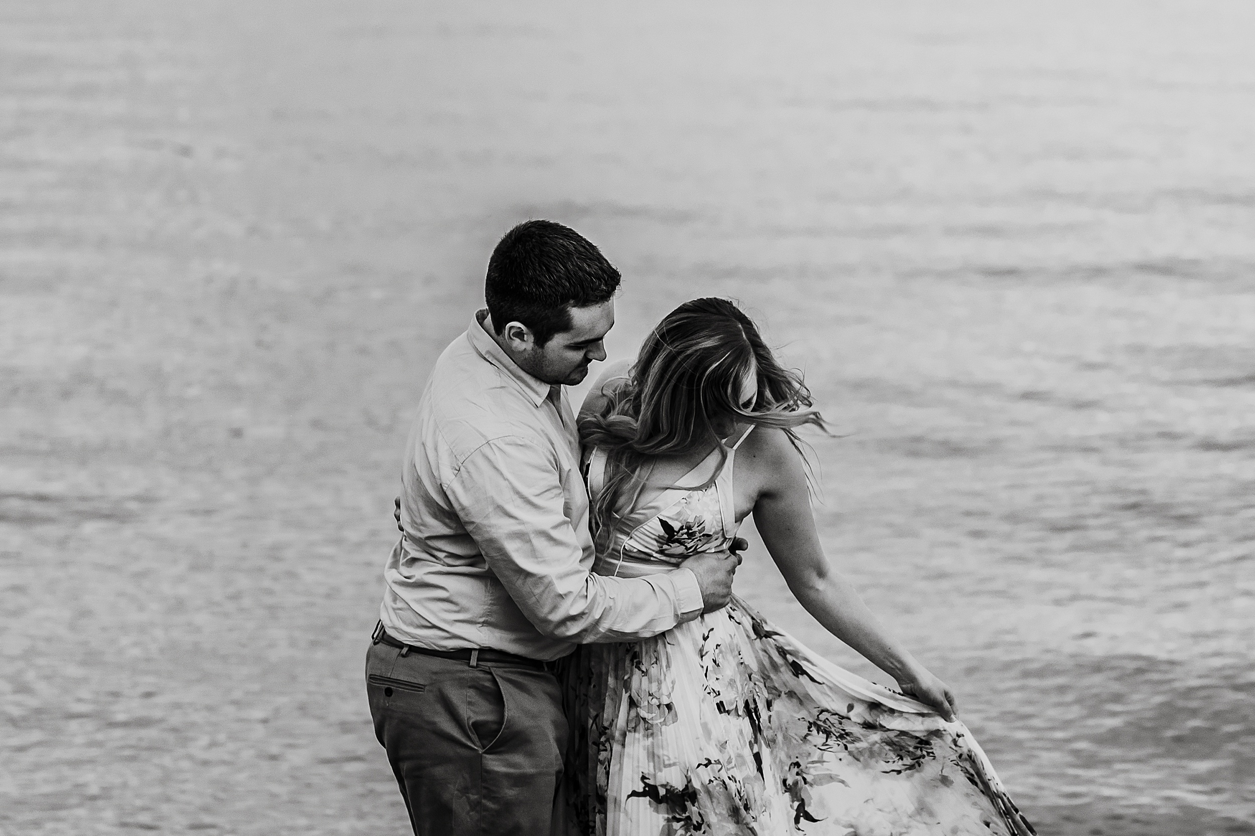 Toronto_Wedding_Photographers_Humber_Bay_Engagement_Shoot_Etobicoke_0034.jpg
