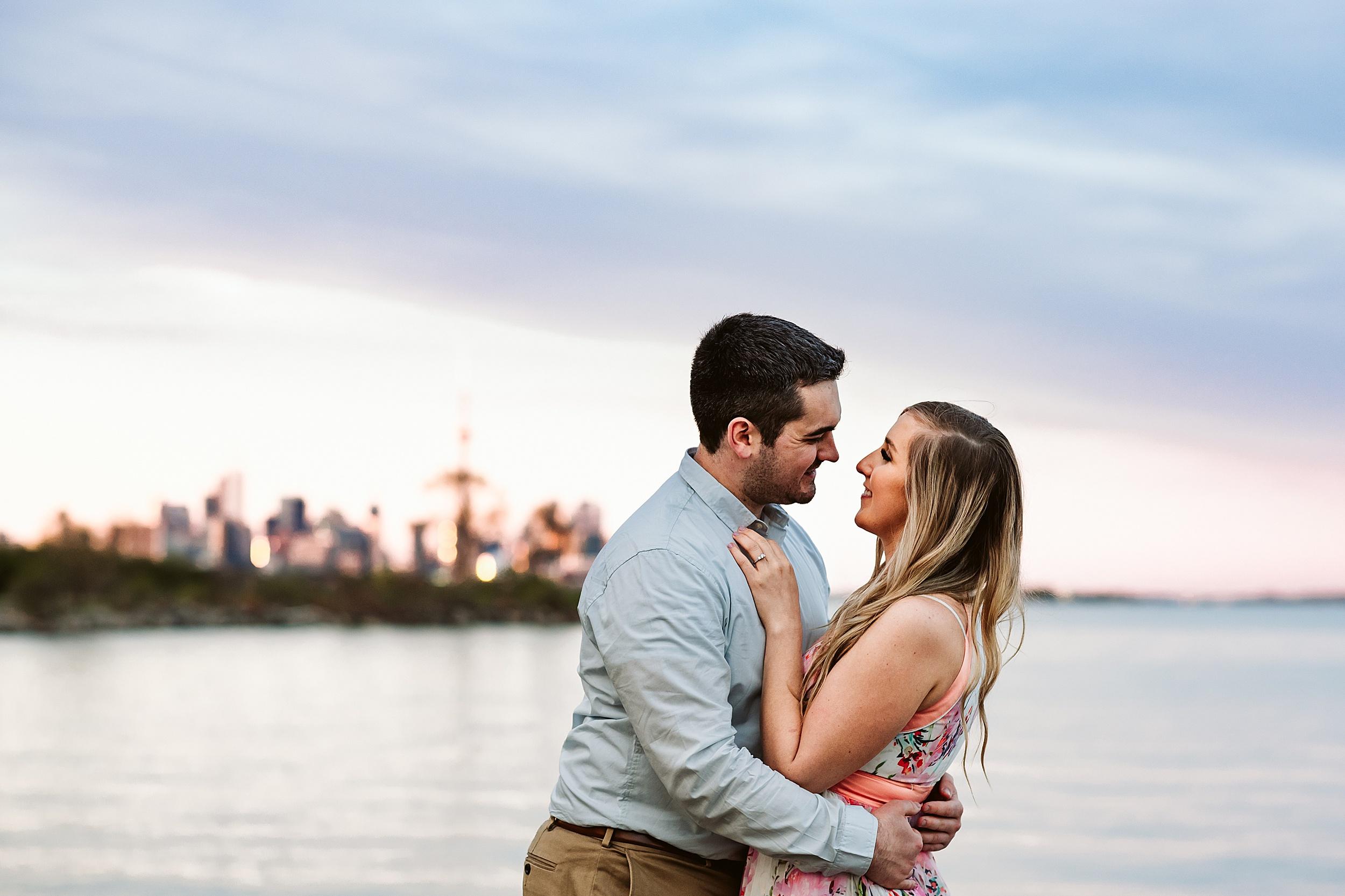 Toronto_Wedding_Photographers_Humber_Bay_Engagement_Shoot_Etobicoke_0036.jpg