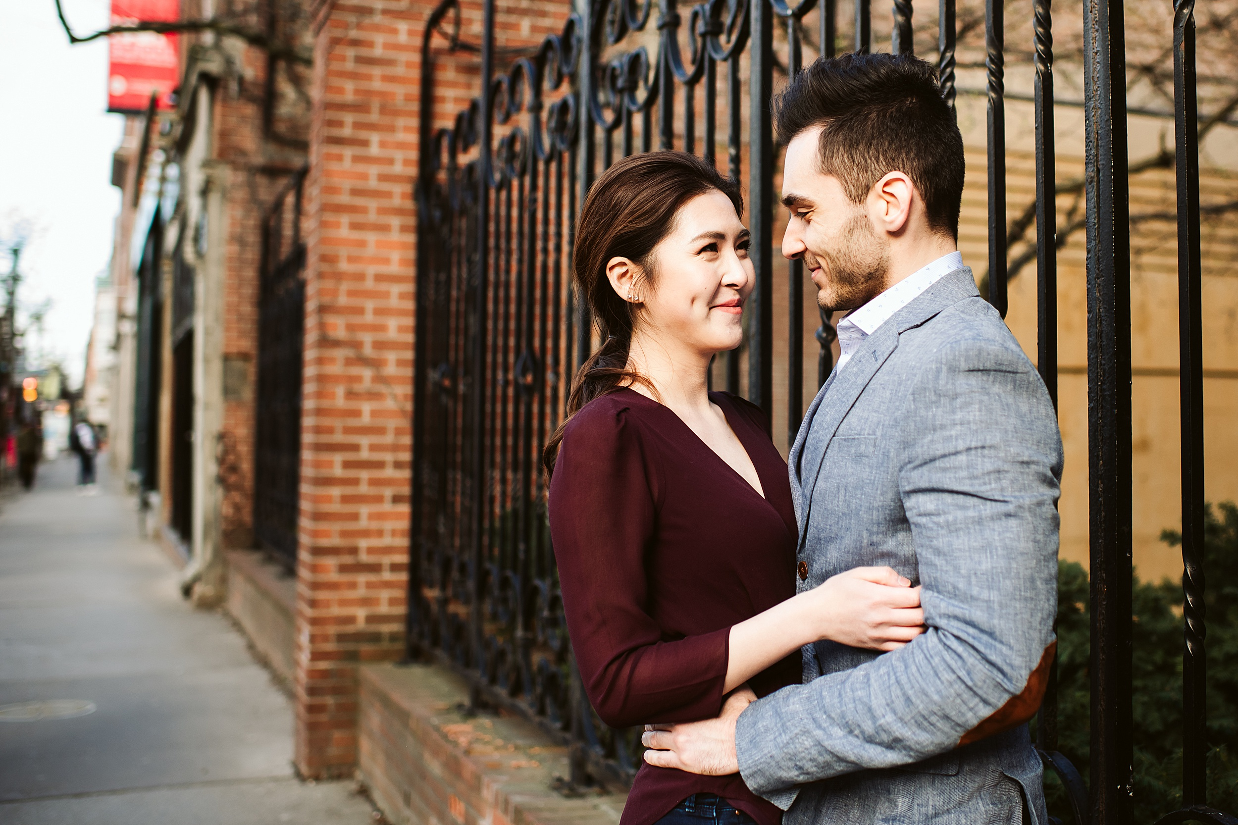 Toronto-Wedding-Photographers-St-Lawrence-Market-Engagement-shoot_0002.jpg