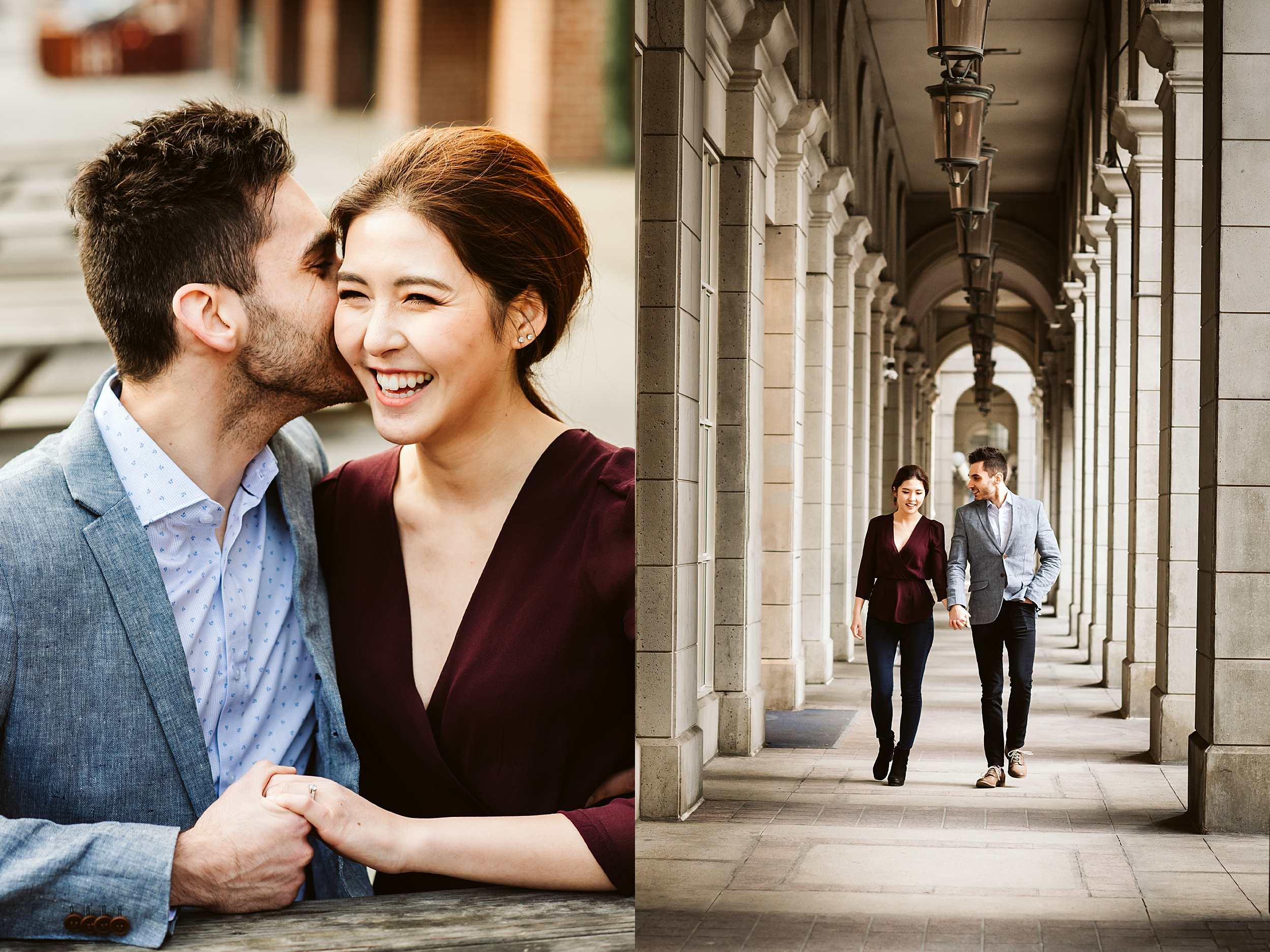 Toronto-Wedding-Photographers-St-Lawrence-Market-Engagement-shoot_0001.jpg