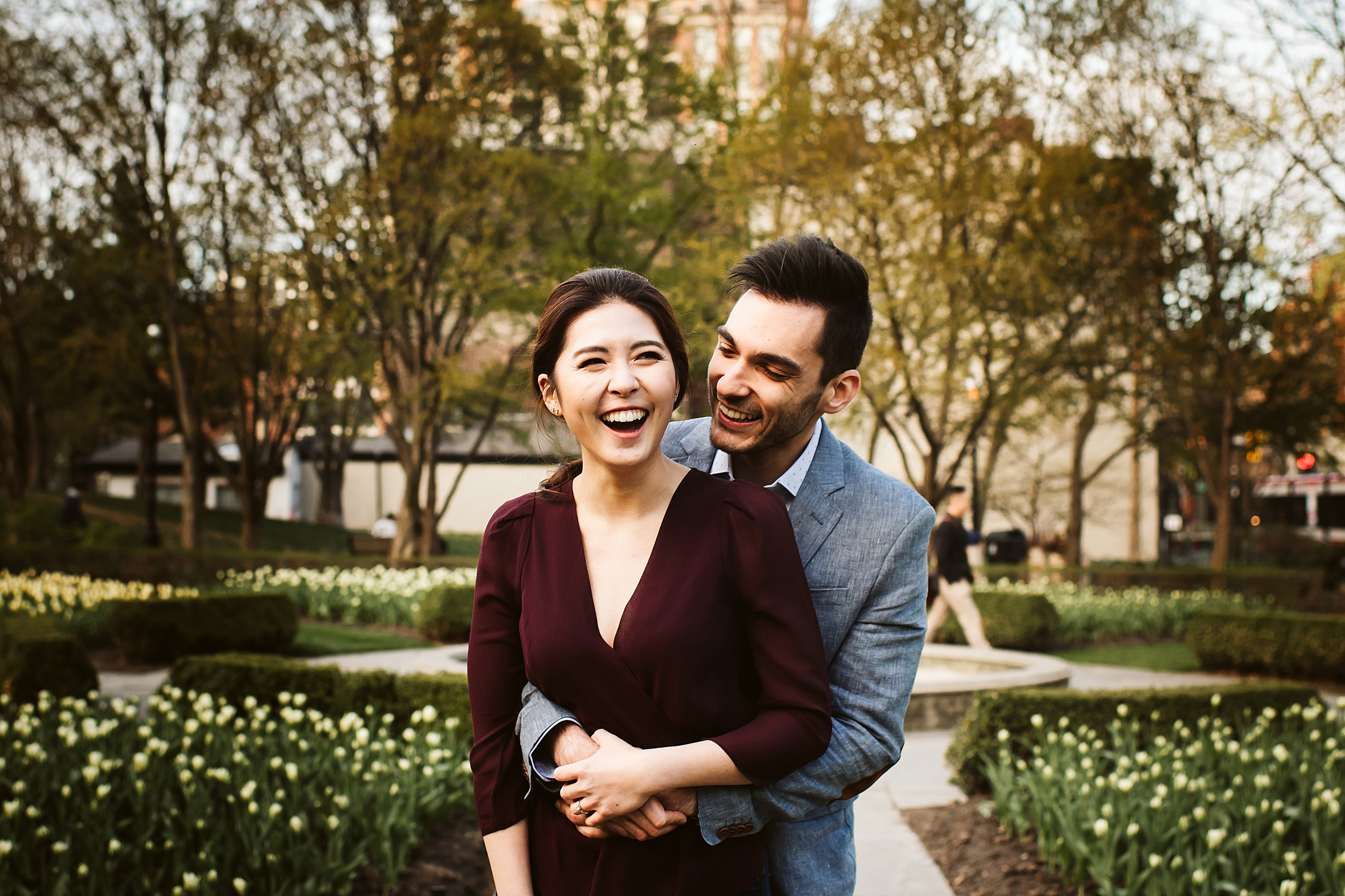 Toronto-Wedding-Photographers-St-Lawrence-Market-Engagement-shoot_0003.jpg