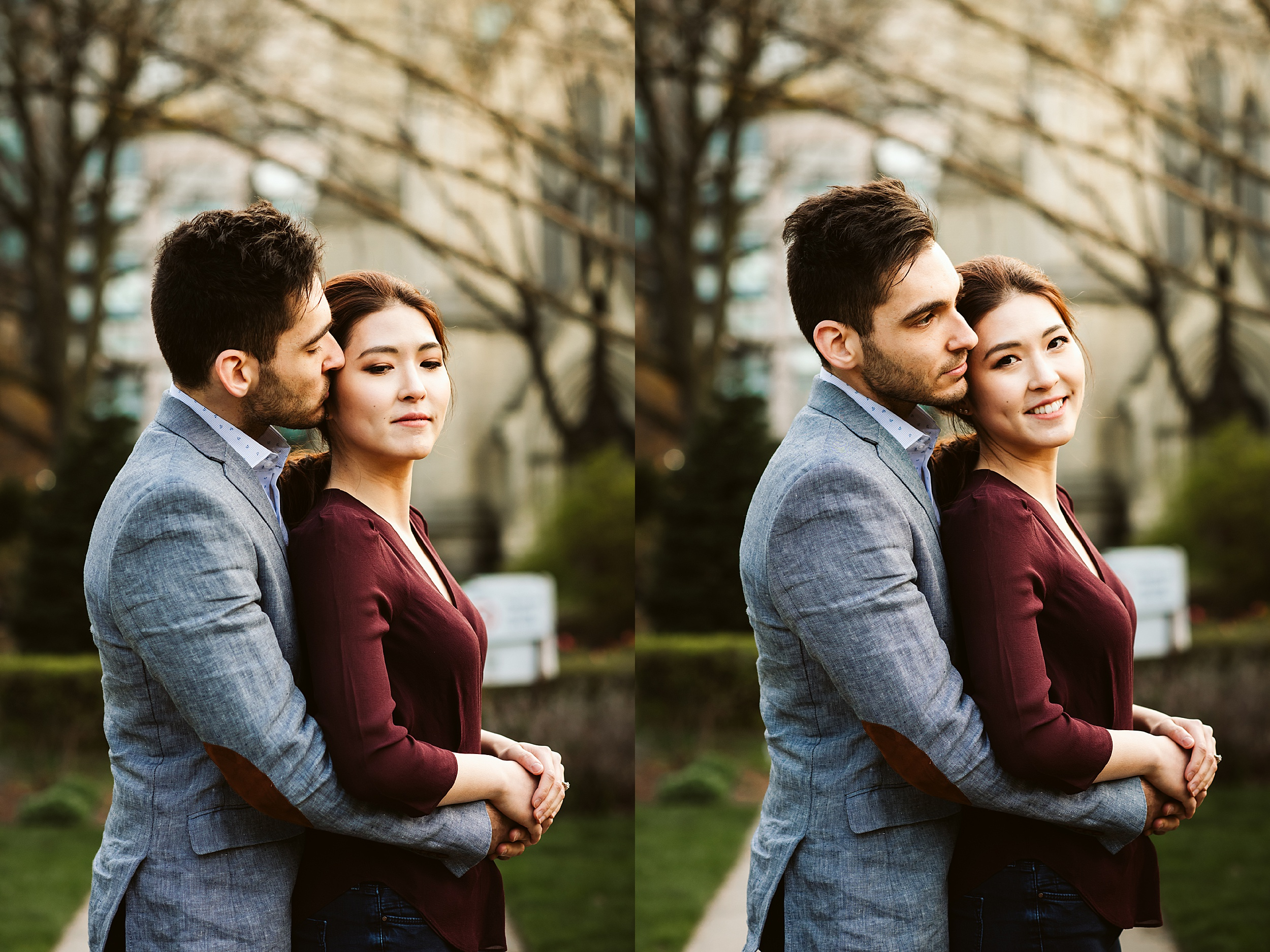 Toronto-Wedding-Photographers-St-Lawrence-Market-Engagement-shoot_0005.jpg
