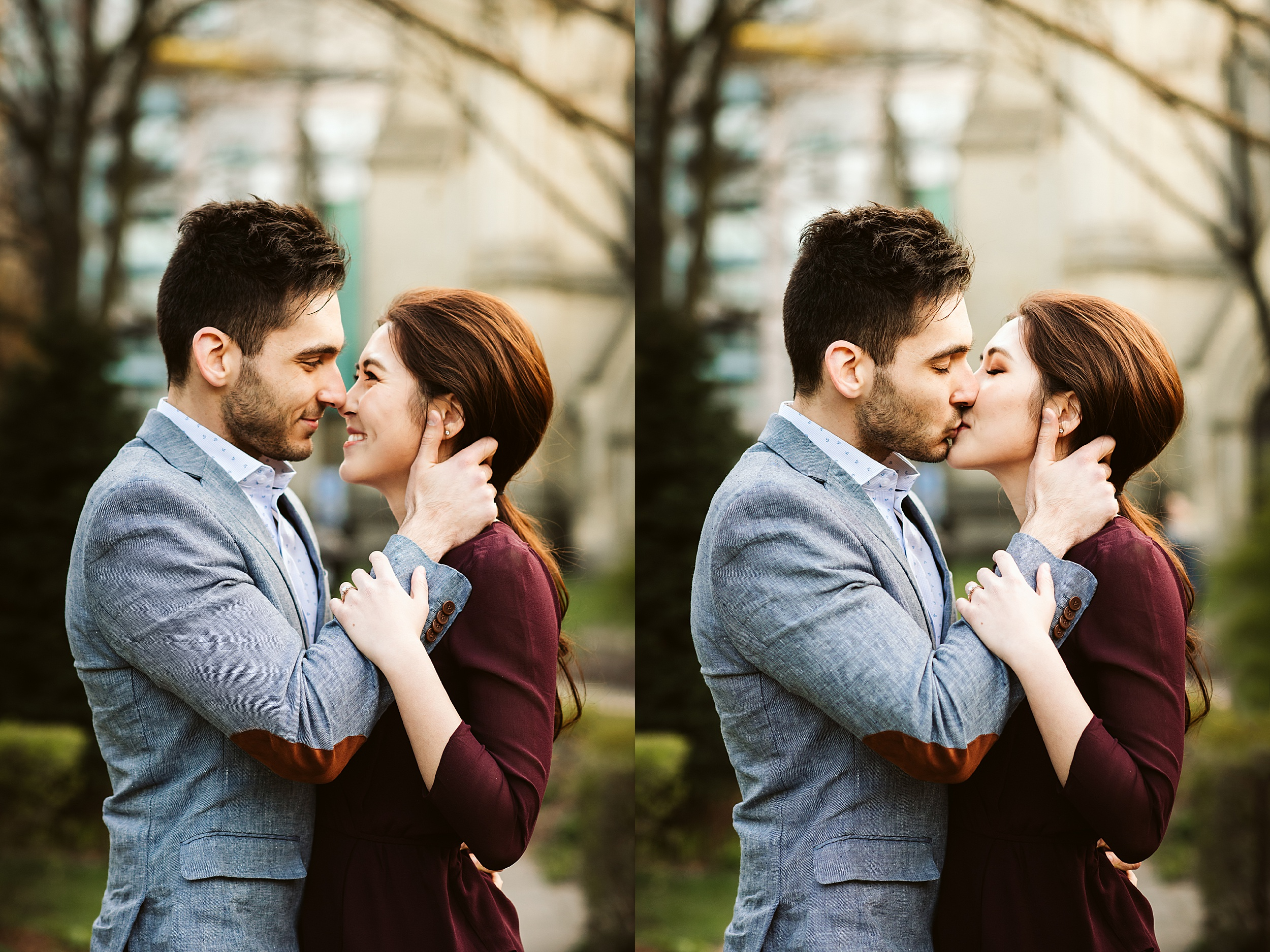 Toronto-Wedding-Photographers-St-Lawrence-Market-Engagement-shoot_0006.jpg
