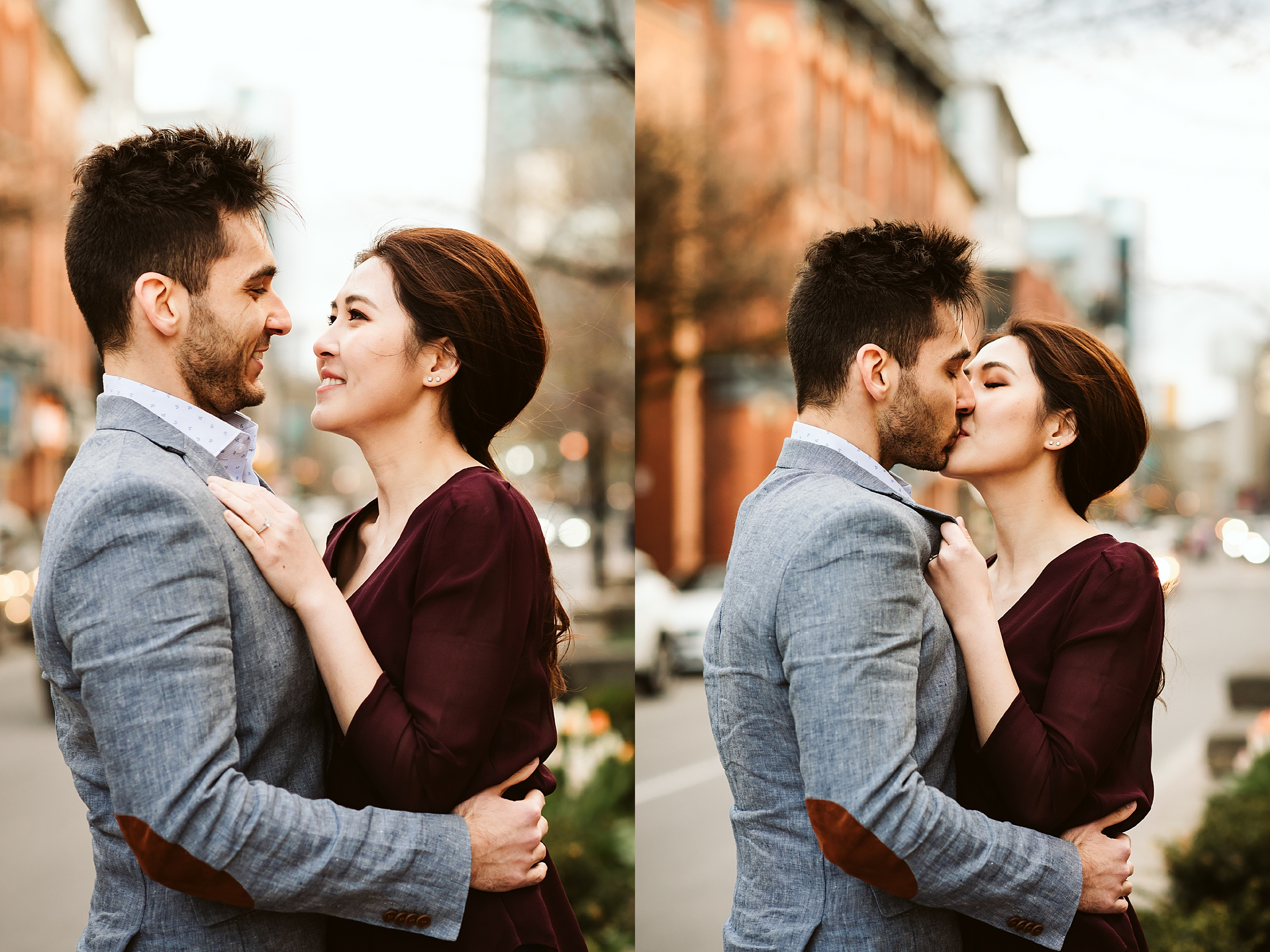 Toronto-Wedding-Photographers-St-Lawrence-Market-Engagement-shoot_0010.jpg