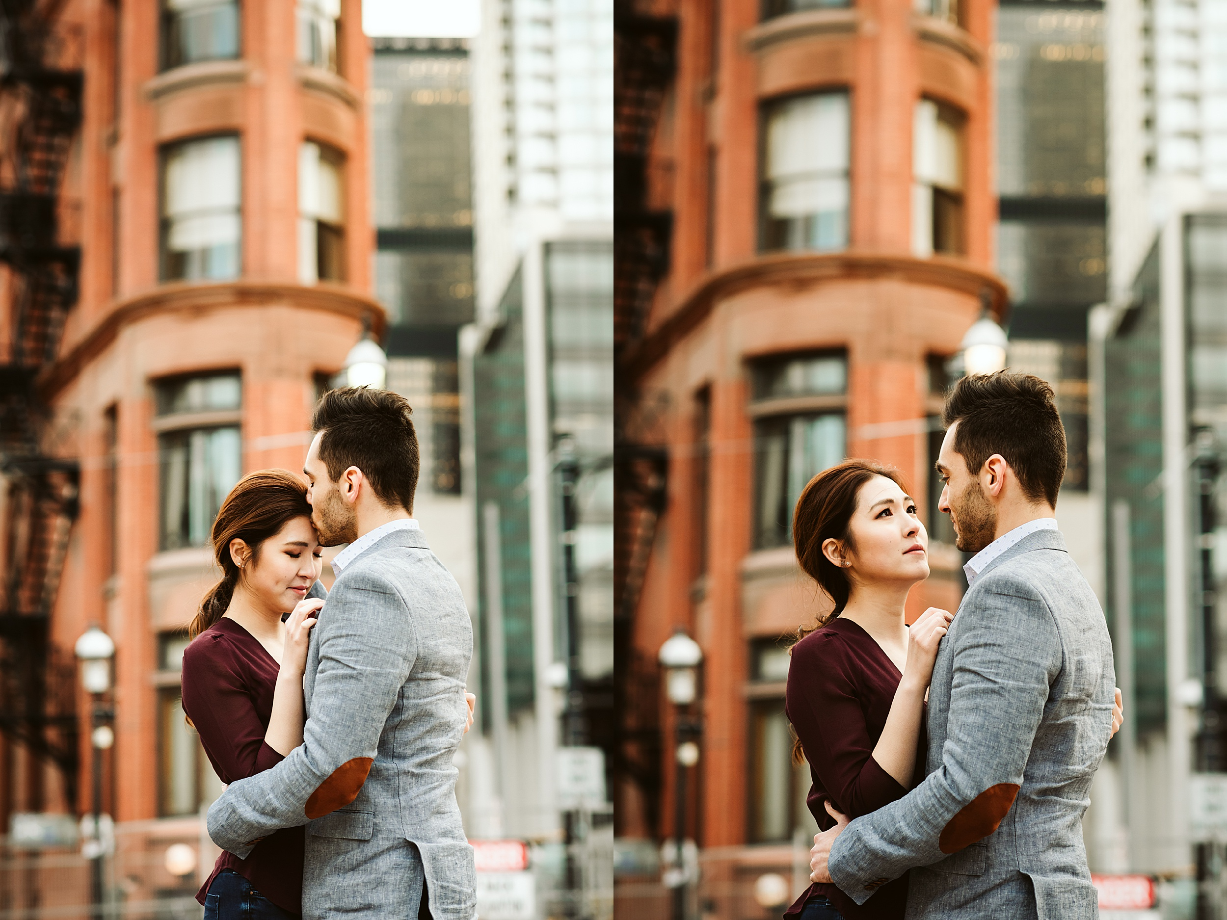 Toronto-Wedding-Photographers-St-Lawrence-Market-Engagement-shoot_0011.jpg