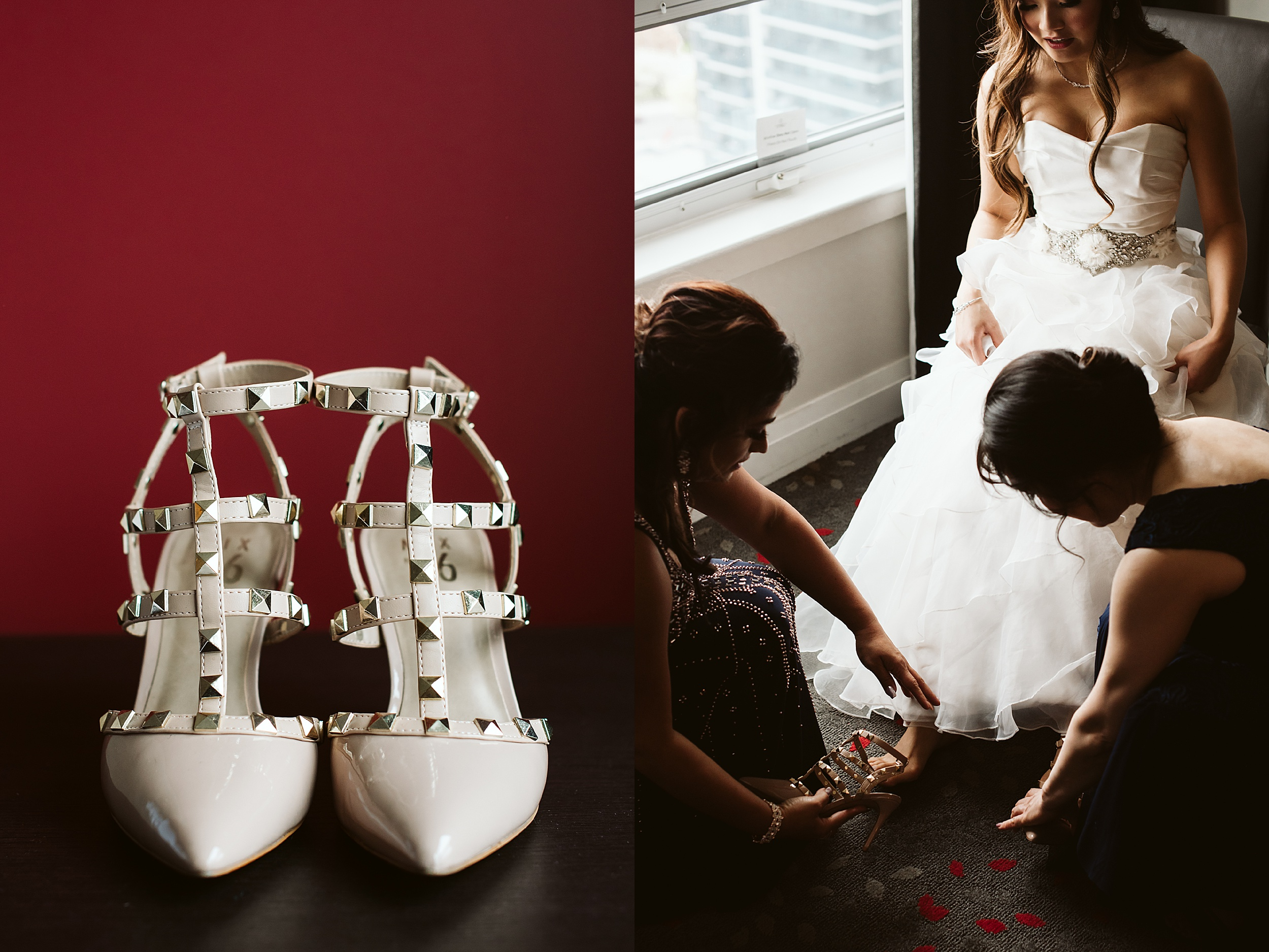 Hazelton-Manor-Toronto-Wedding-Photographers-Hazelton-Manor-Vaughan_0019.jpg
