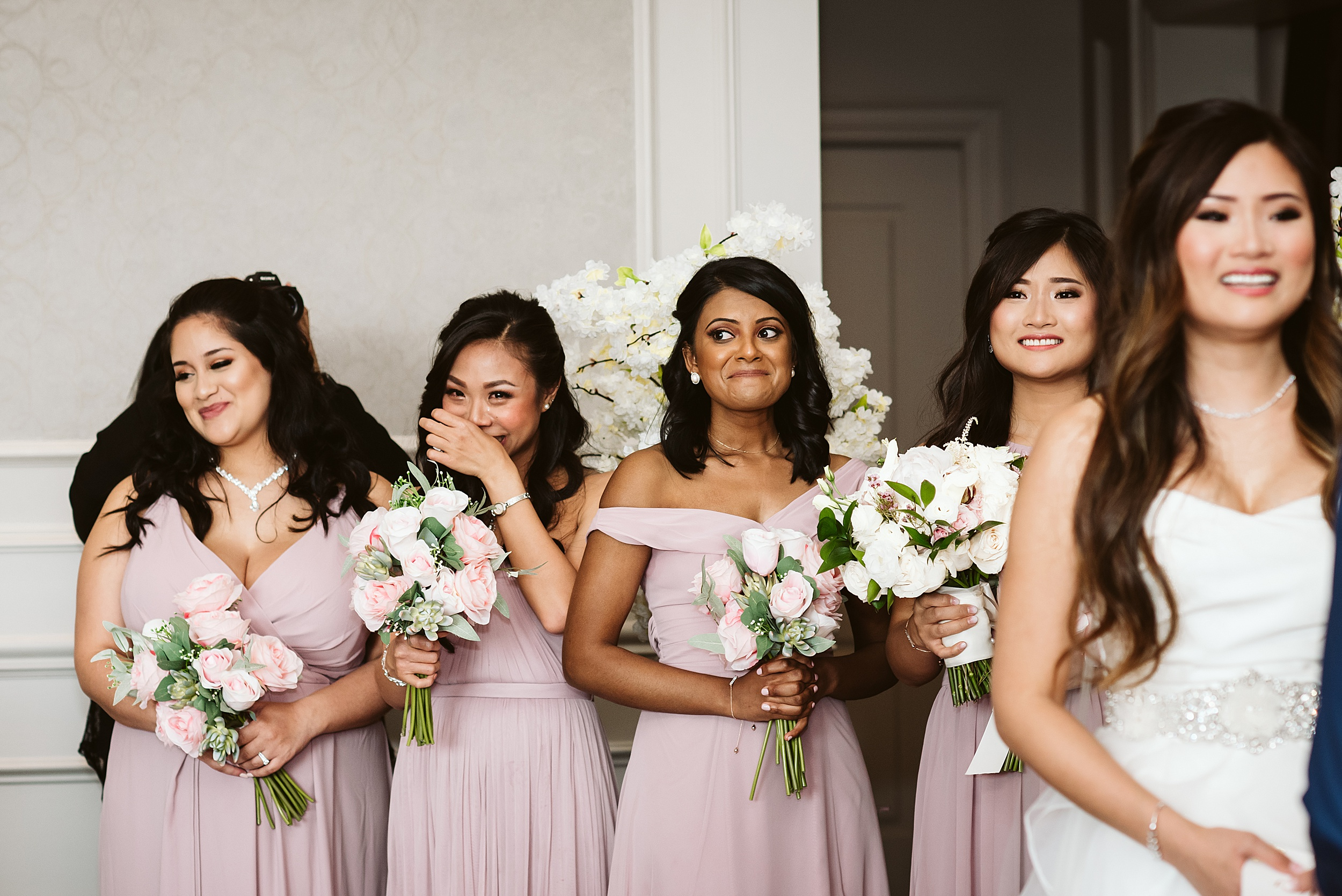 Hazelton-Manor-Toronto-Wedding-Photographers-Hazelton-Manor-Vaughan_0047.jpg