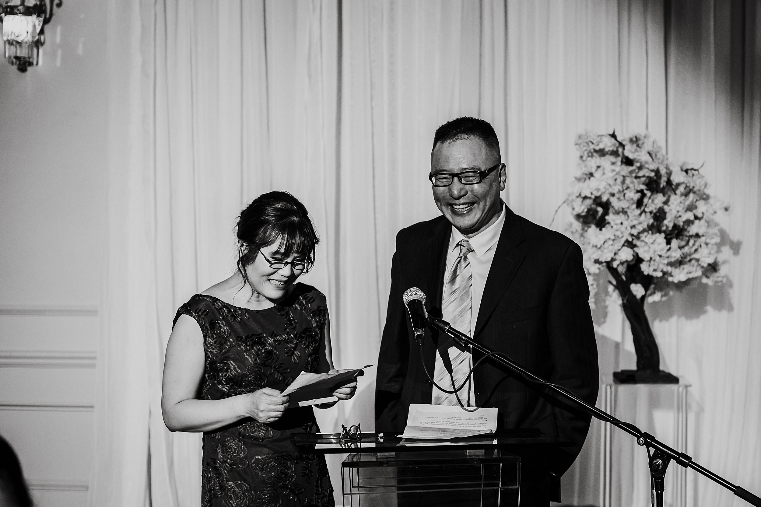 Hazelton-Manor-Toronto-Wedding-Photographers-Hazelton-Manor-Vaughan_0109.jpg