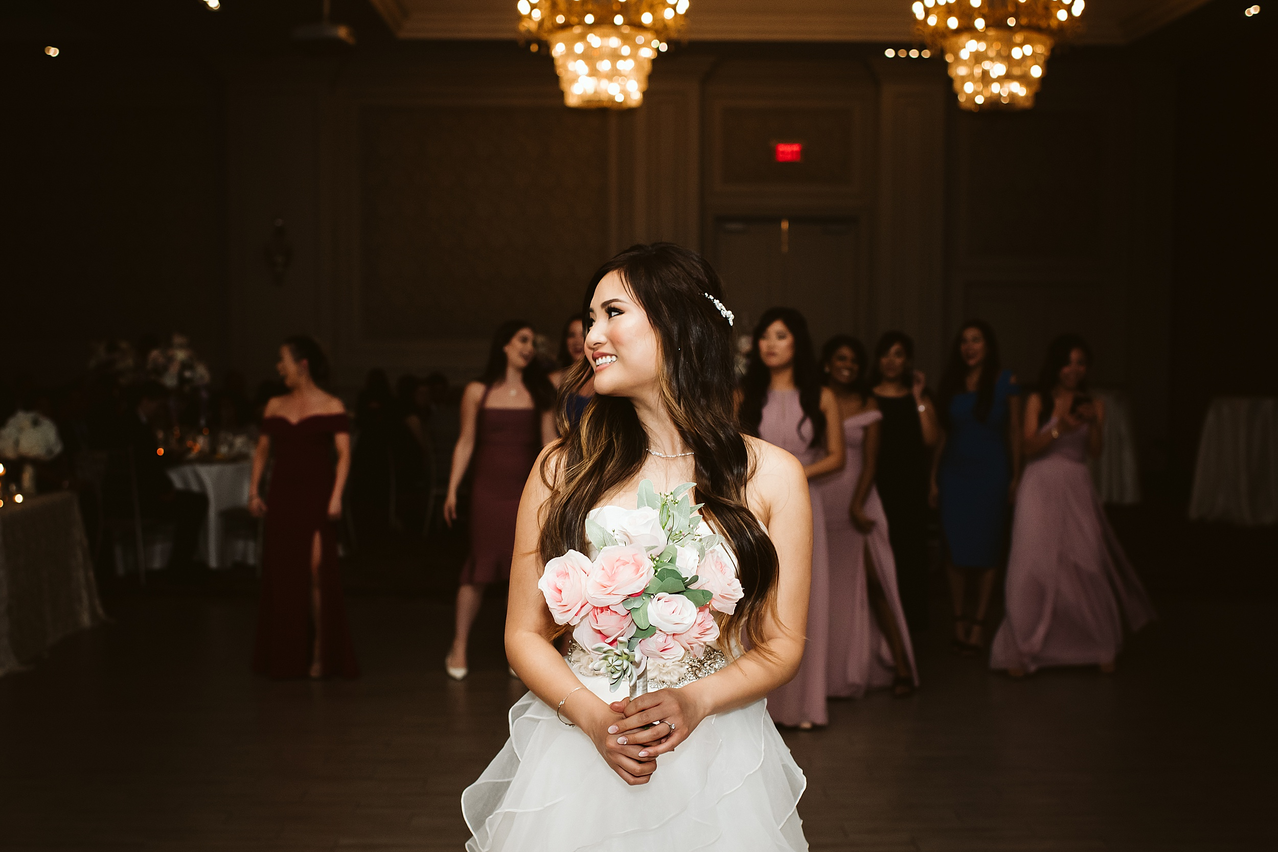 Hazelton-Manor-Toronto-Wedding-Photographers-Hazelton-Manor-Vaughan_0116.jpg
