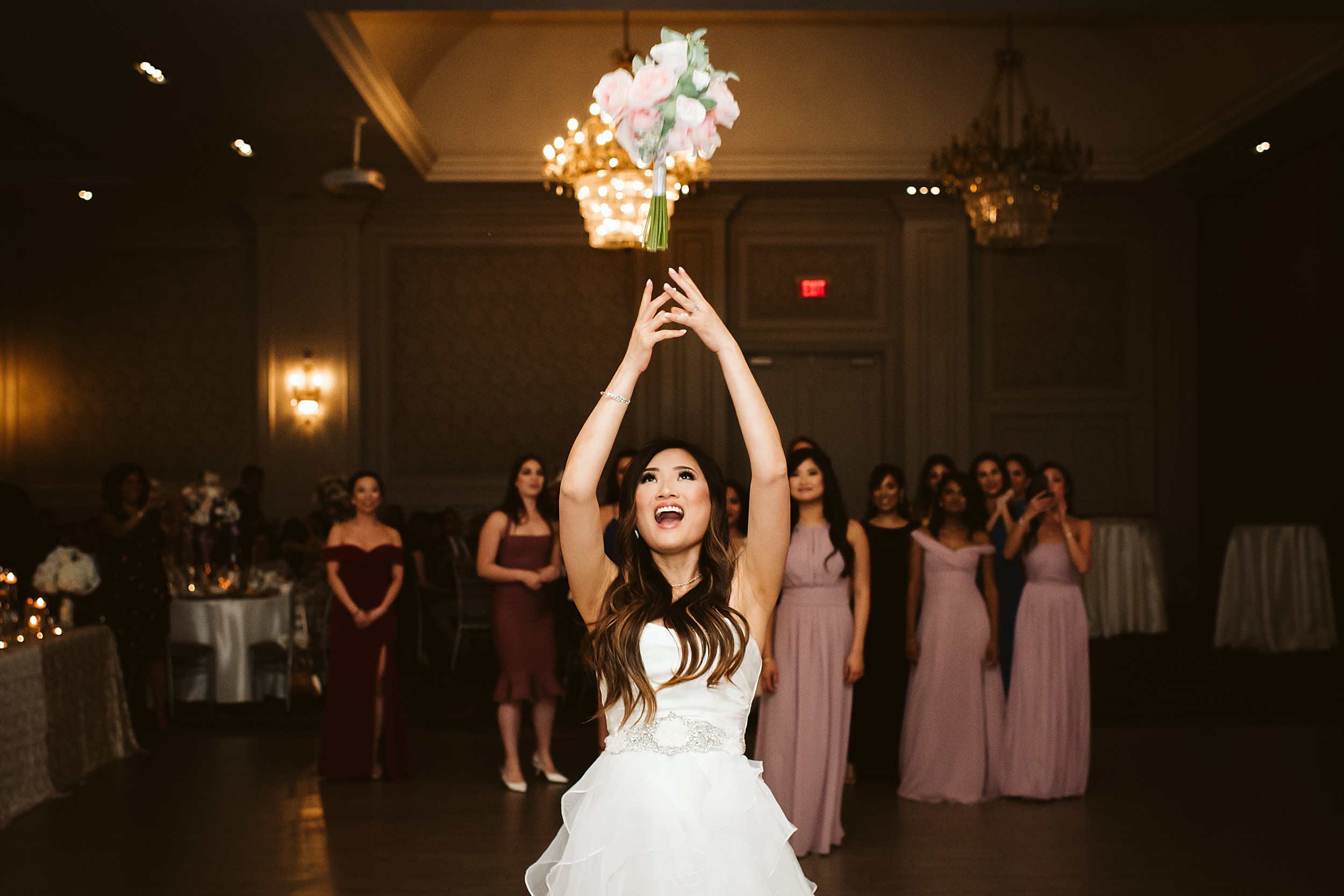 Hazelton-Manor-Toronto-Wedding-Photographers-Hazelton-Manor-Vaughan_0118.jpg