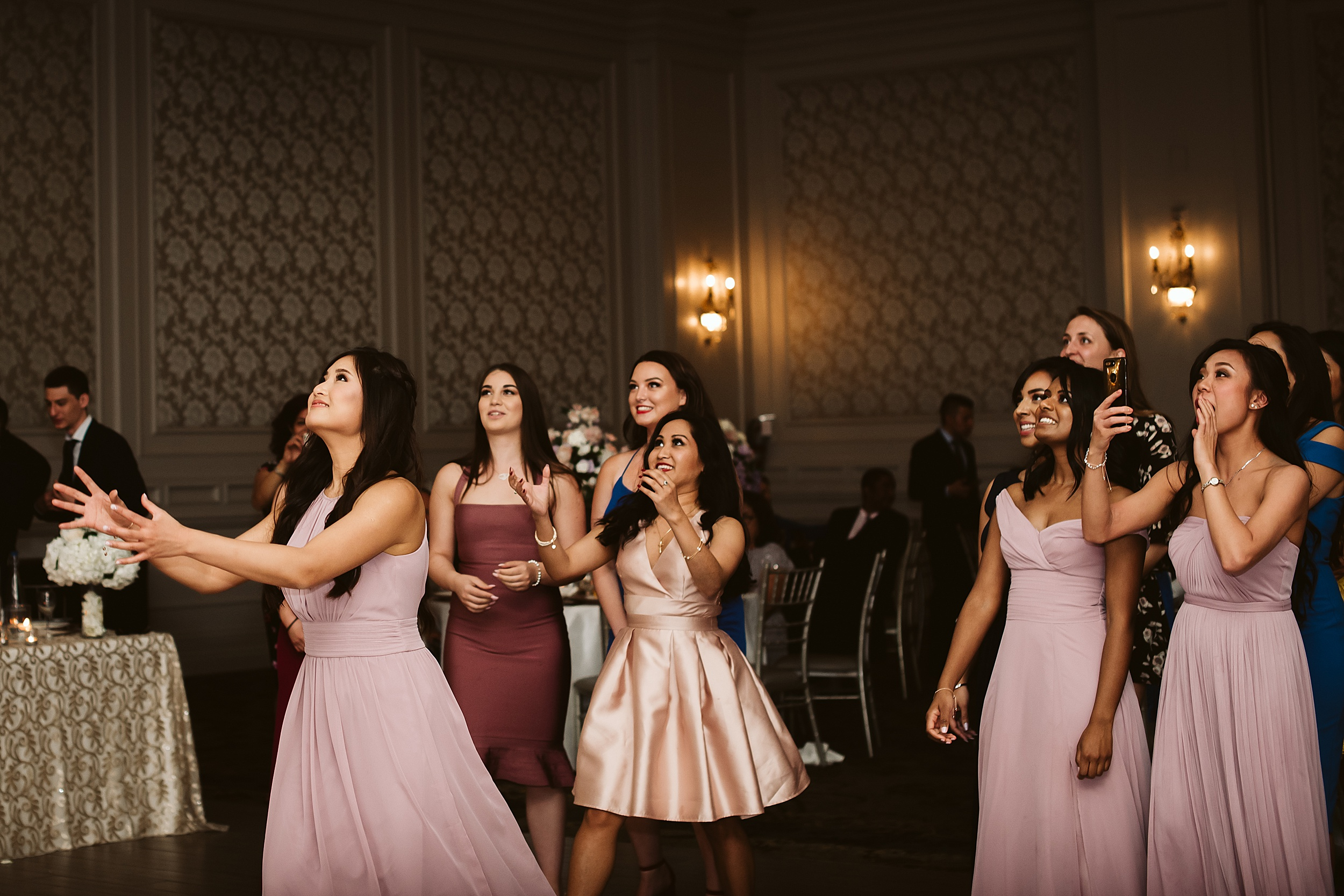 Hazelton-Manor-Toronto-Wedding-Photographers-Hazelton-Manor-Vaughan_0119.jpg