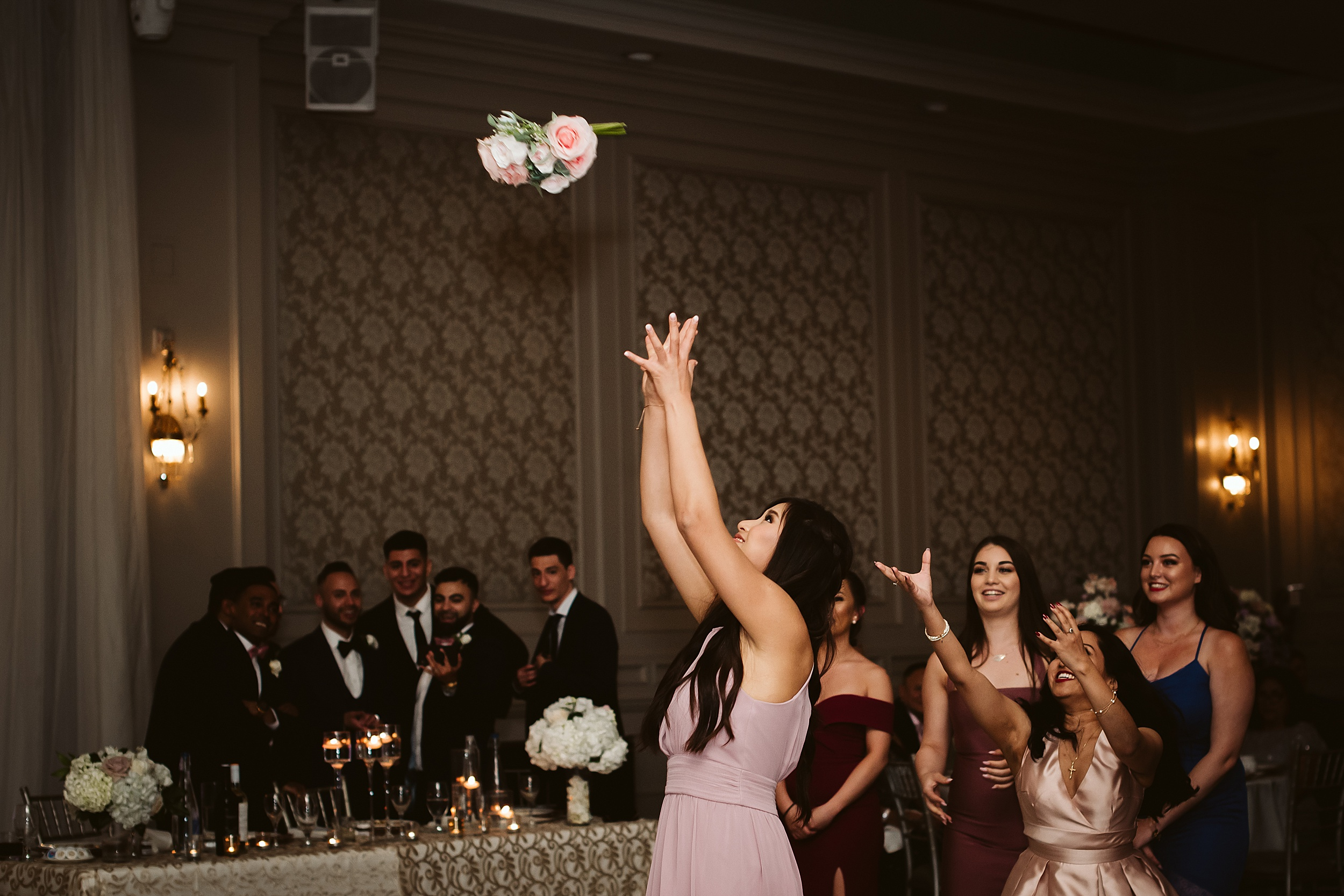 Hazelton-Manor-Toronto-Wedding-Photographers-Hazelton-Manor-Vaughan_0120.jpg