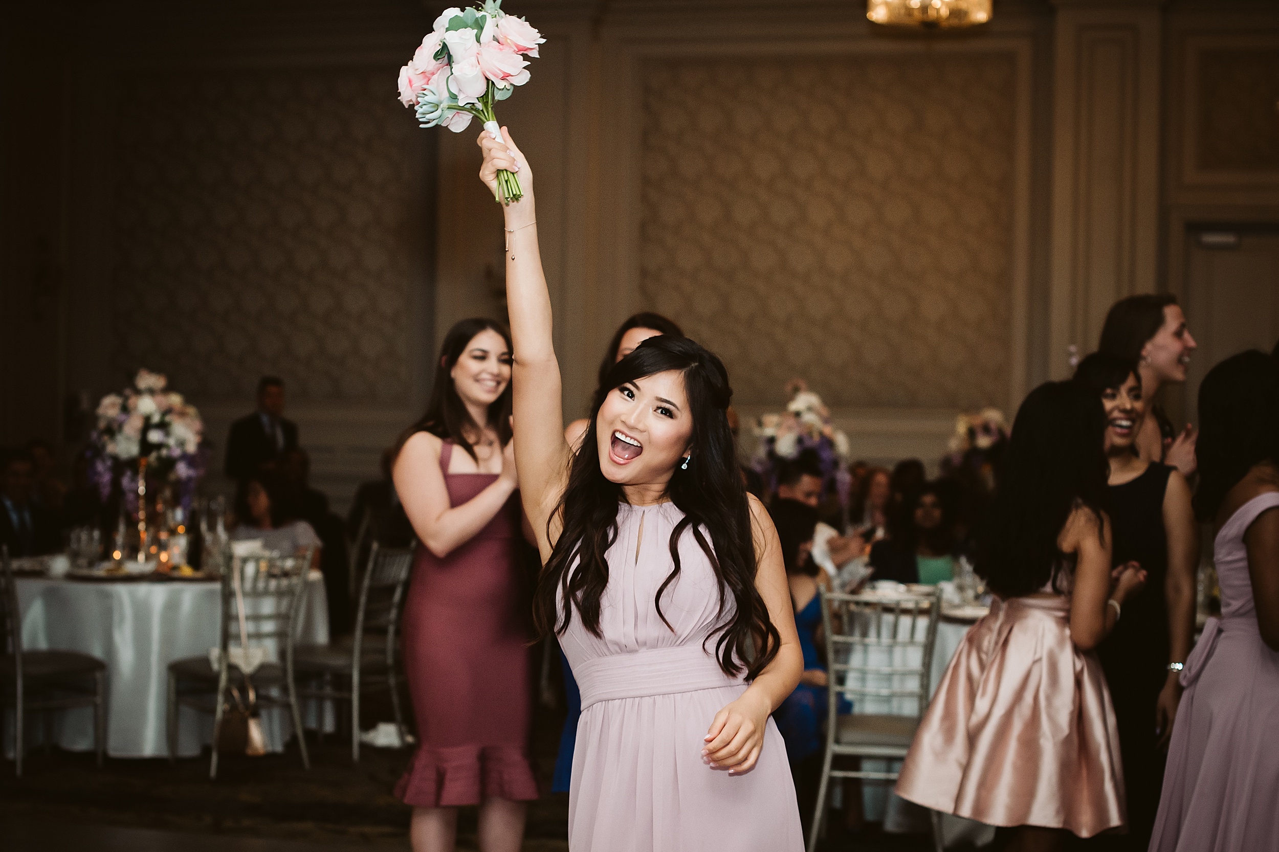 Hazelton-Manor-Toronto-Wedding-Photographers-Hazelton-Manor-Vaughan_0121.jpg