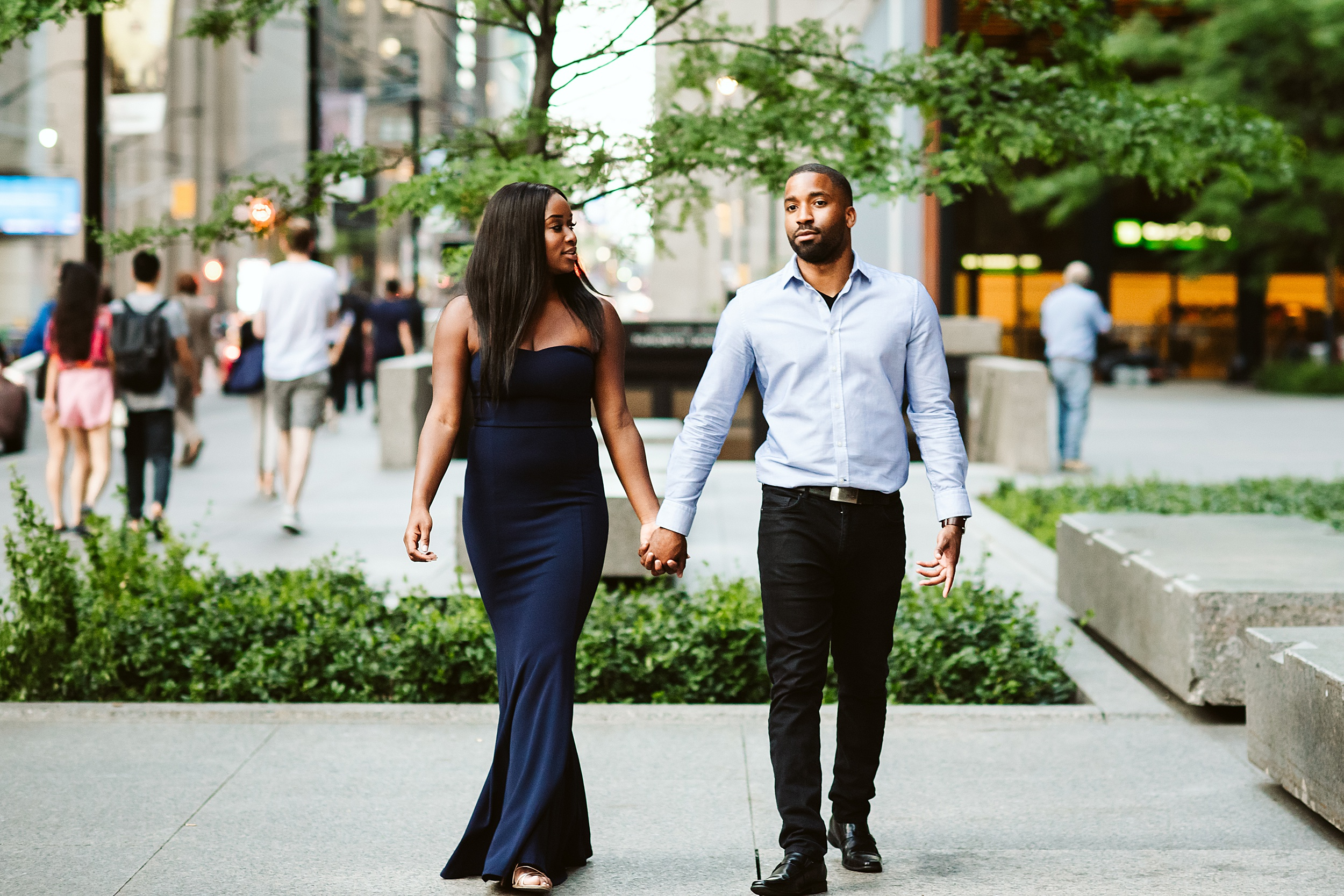Toronto-Wedding-Photographers-Downtown-city-shoot_0006.jpg