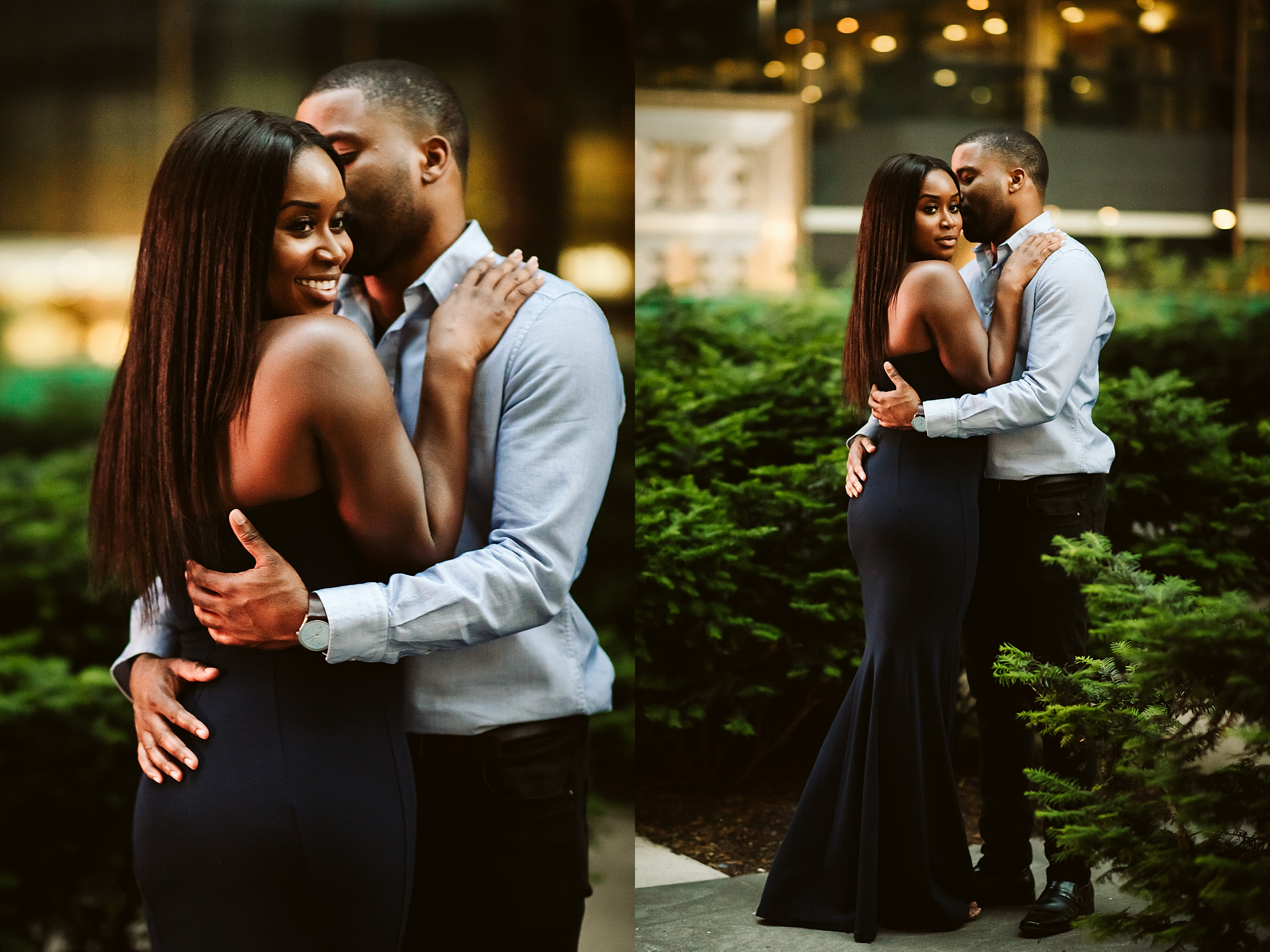 Toronto-Wedding-Photographers-Downtown-city-shoot_0017.jpg