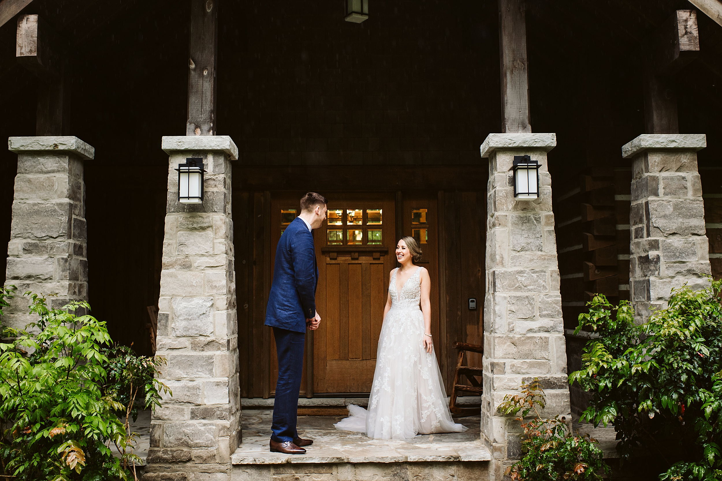 Toronto-Wedding-Photographers-Serenity-Cottage-Annan-Owen-Sound_0013.jpg