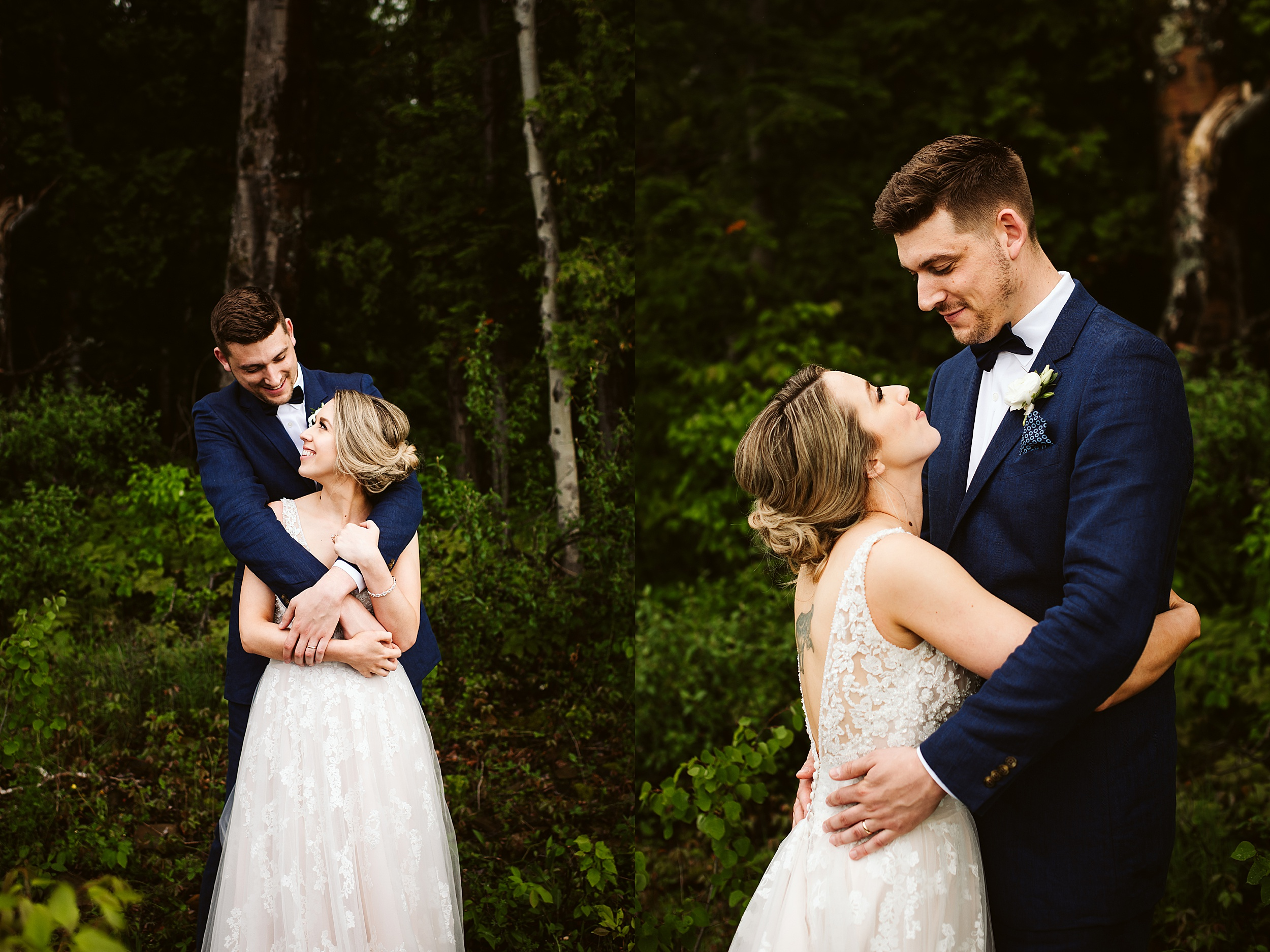 Toronto-Wedding-Photographers-Serenity-Cottage-Annan-Owen-Sound_0018.jpg