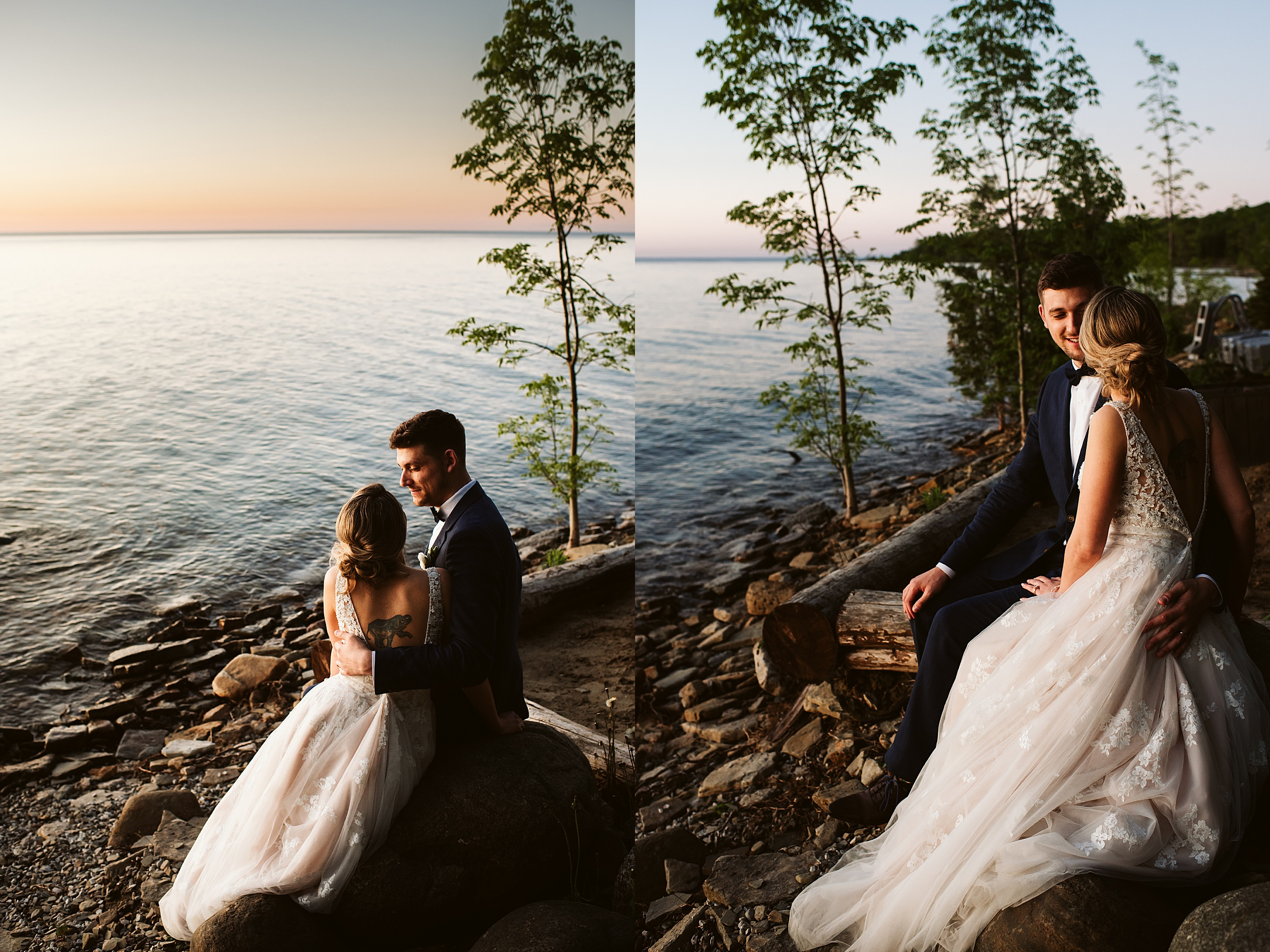 Toronto-Wedding-Photographers-Serenity-Cottage-Annan-Owen-Sound_0039.jpg