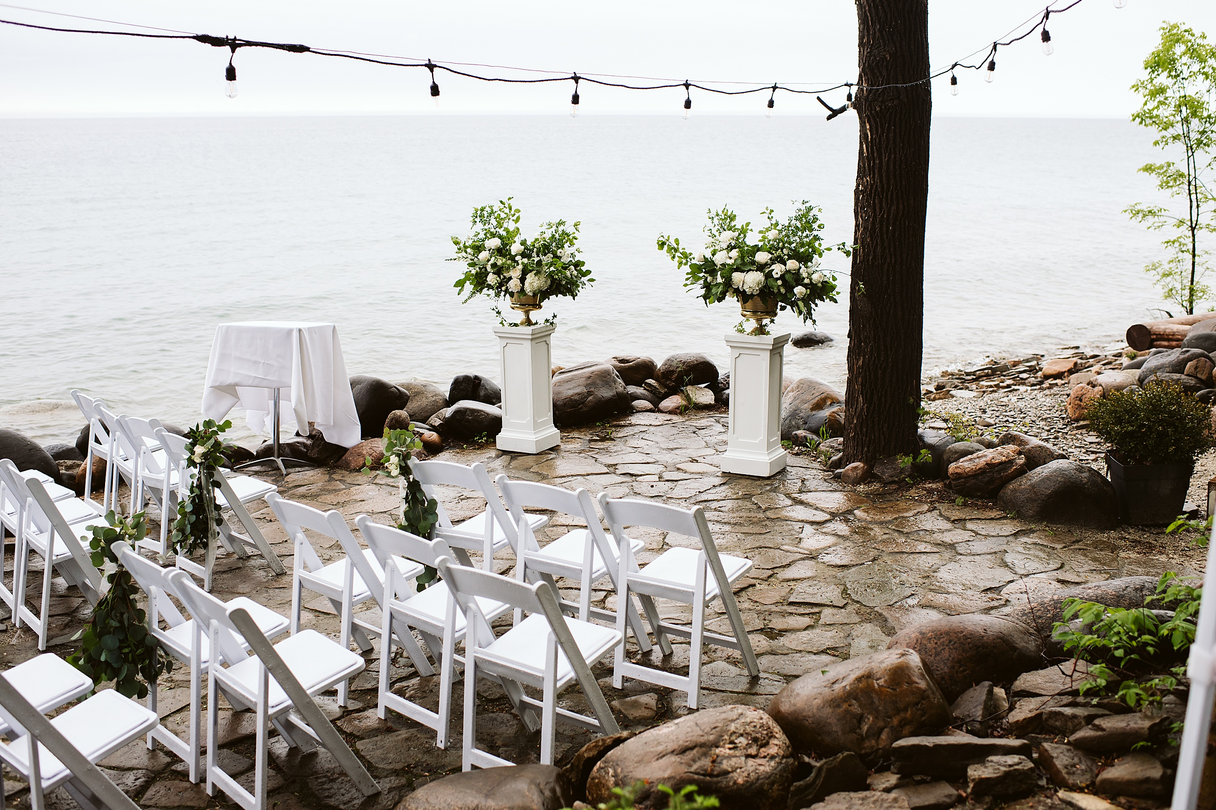 Toronto-Wedding-Photographers-Serenity-Cottage-Annan-Owen-Sound_0042.jpg