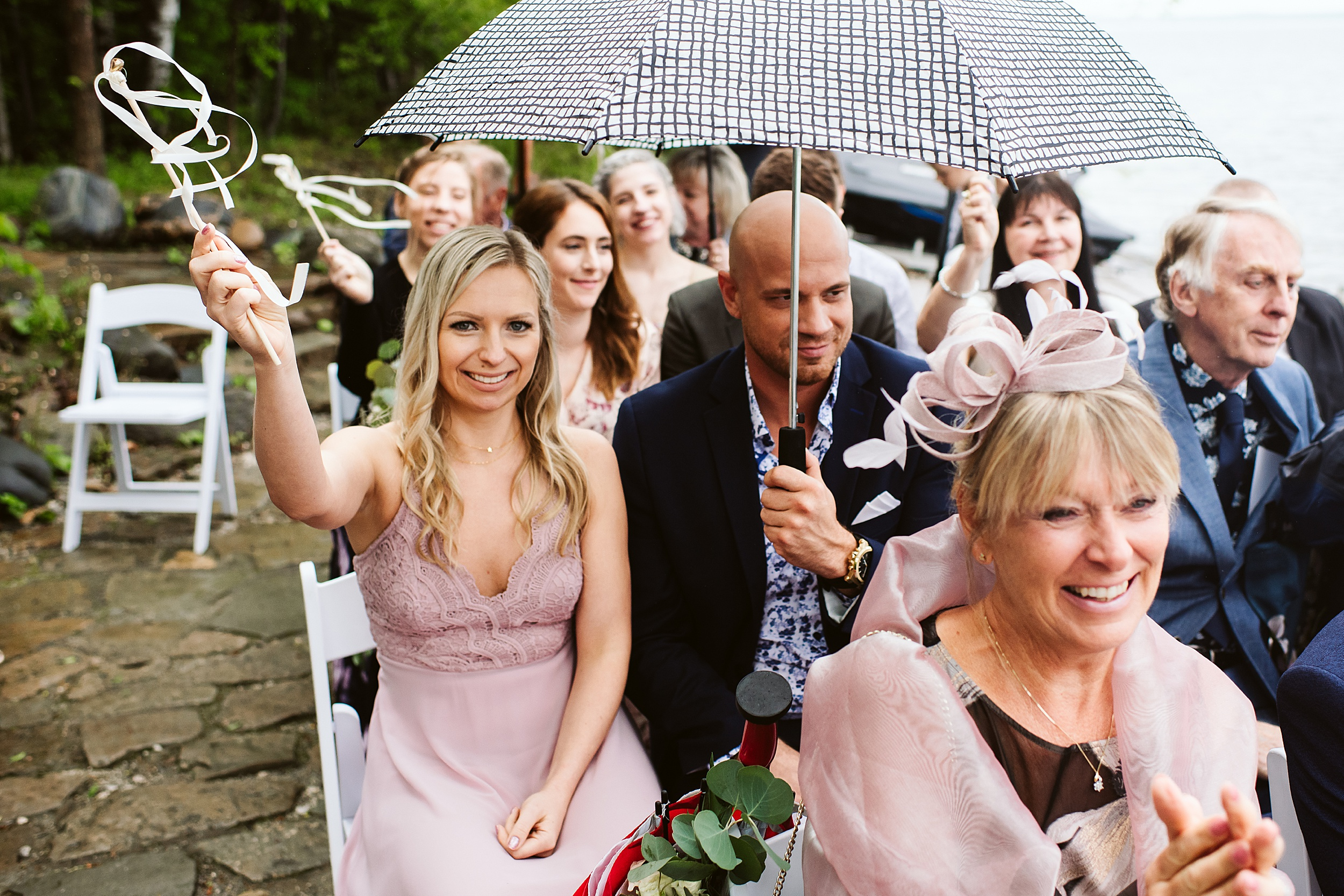 Toronto-Wedding-Photographers-Serenity-Cottage-Annan-Owen-Sound_0054.jpg